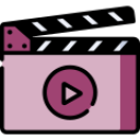 clapperboard (1).png