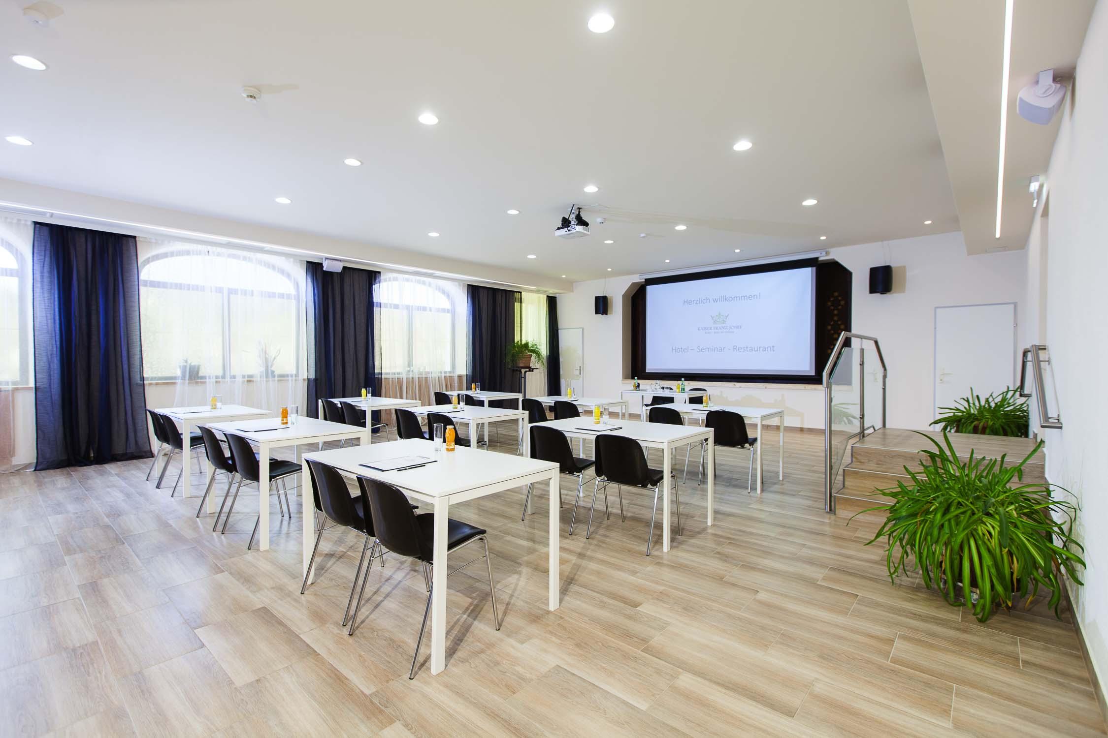 Hotelfotograf Businesshotel Seminarhotel Seminar 0743-0104.jpg