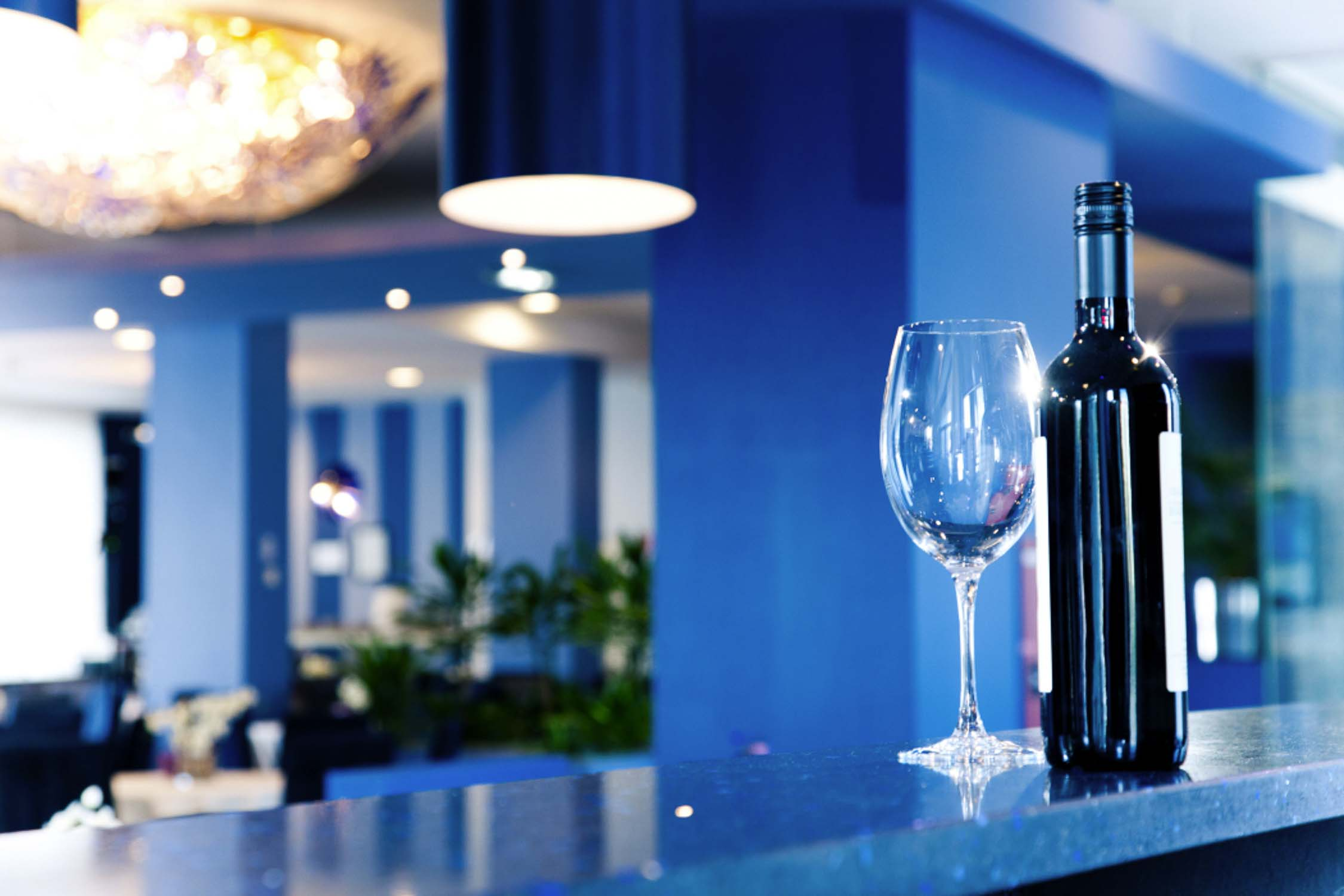 Hotelfotograf Berlin Hamburg Businessfotograf Restaurantfotograf - 0128.jpg