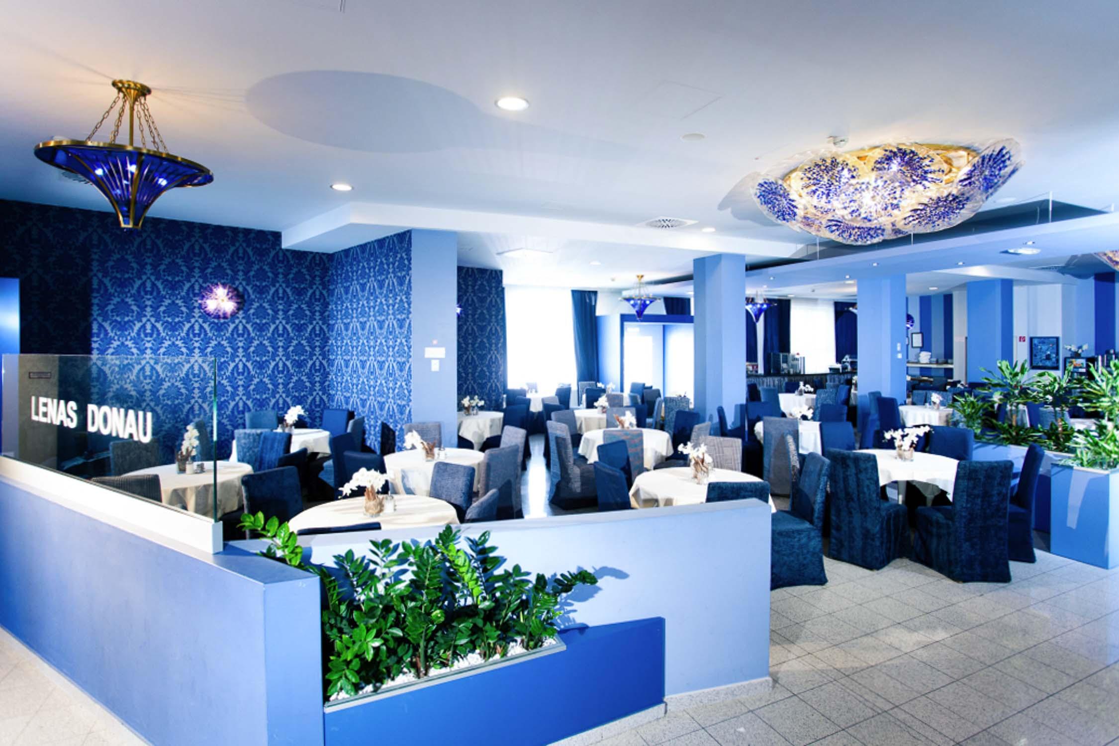 Hotelfotograf Berlin Hamburg Restaurant Restaurantfotograf - 0116.jpg