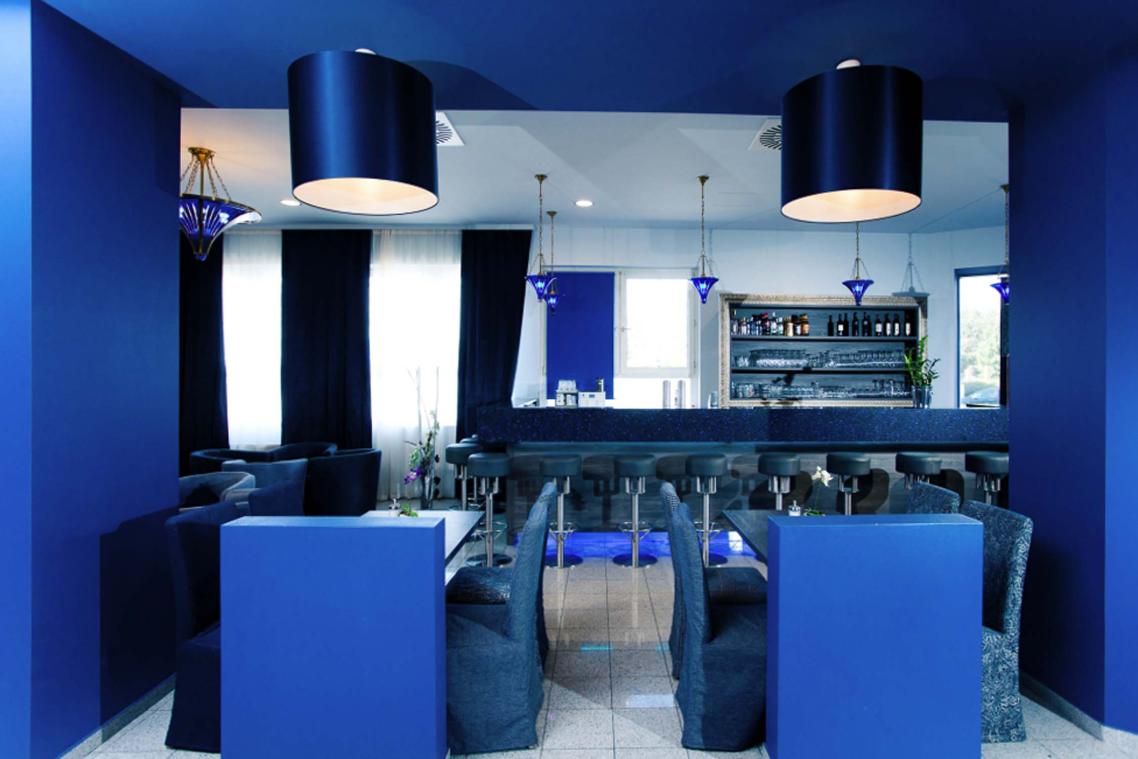 Hotelfotograf Businessfotograf  Berlin Hamburg Restaurantfotograf - 0120.jpg
