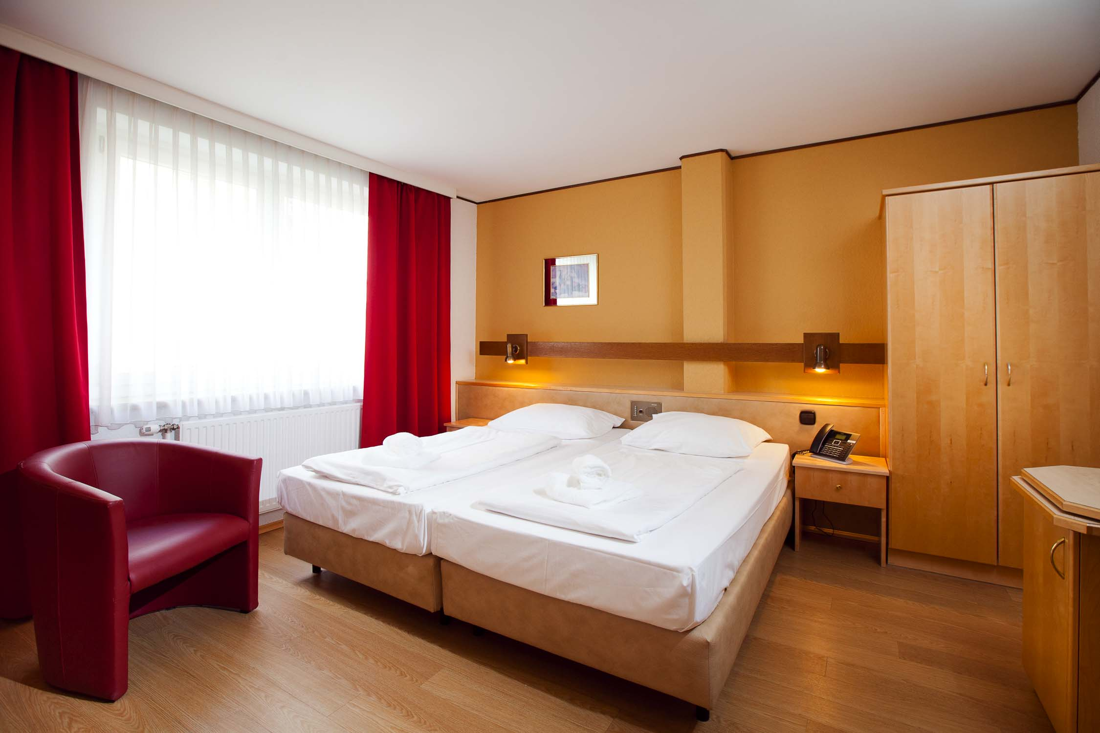 Hotelfotograf im Lenas Hotel - 0130.jpg