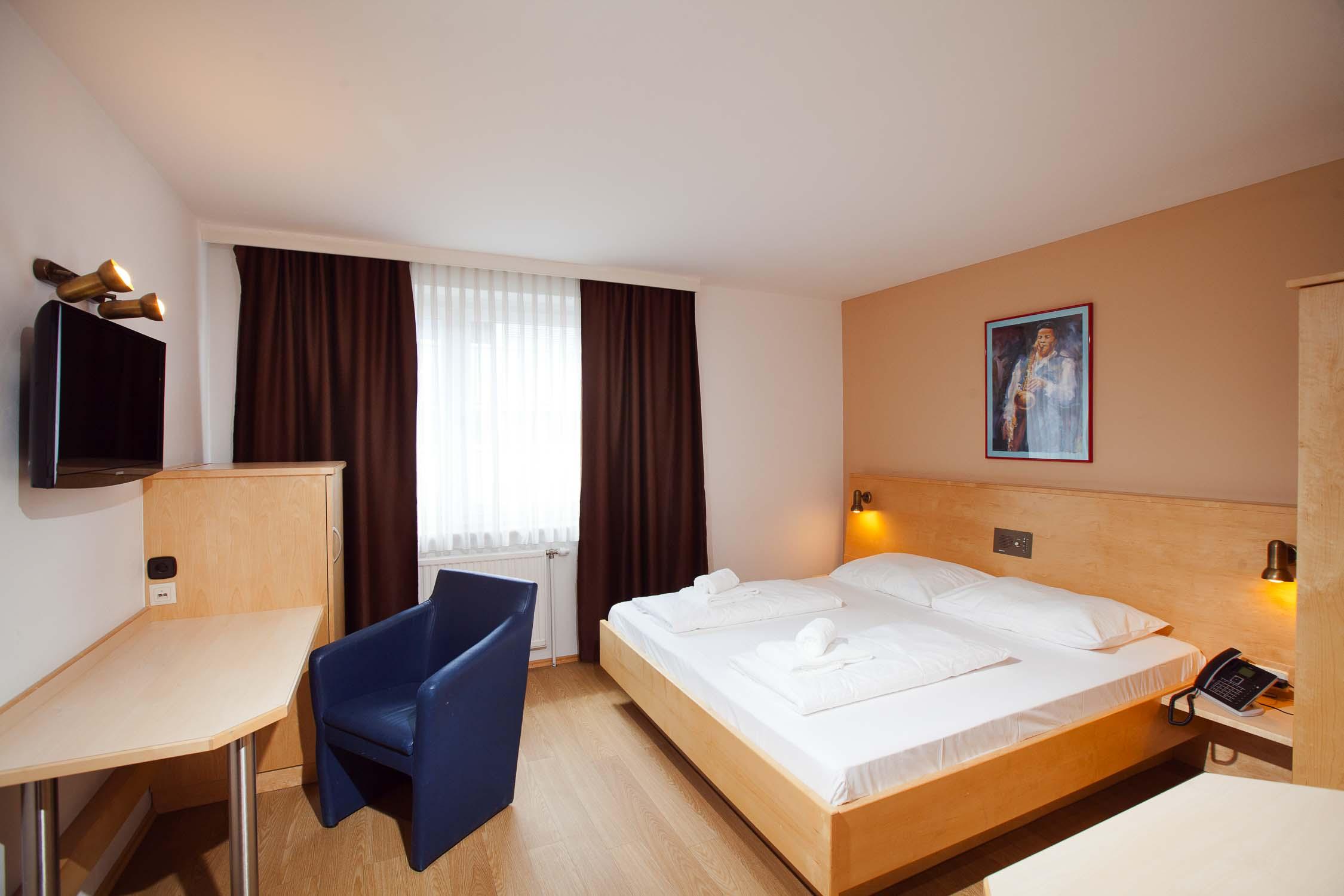 Hotelfotograf im Lenas Hotel - 0131.jpg