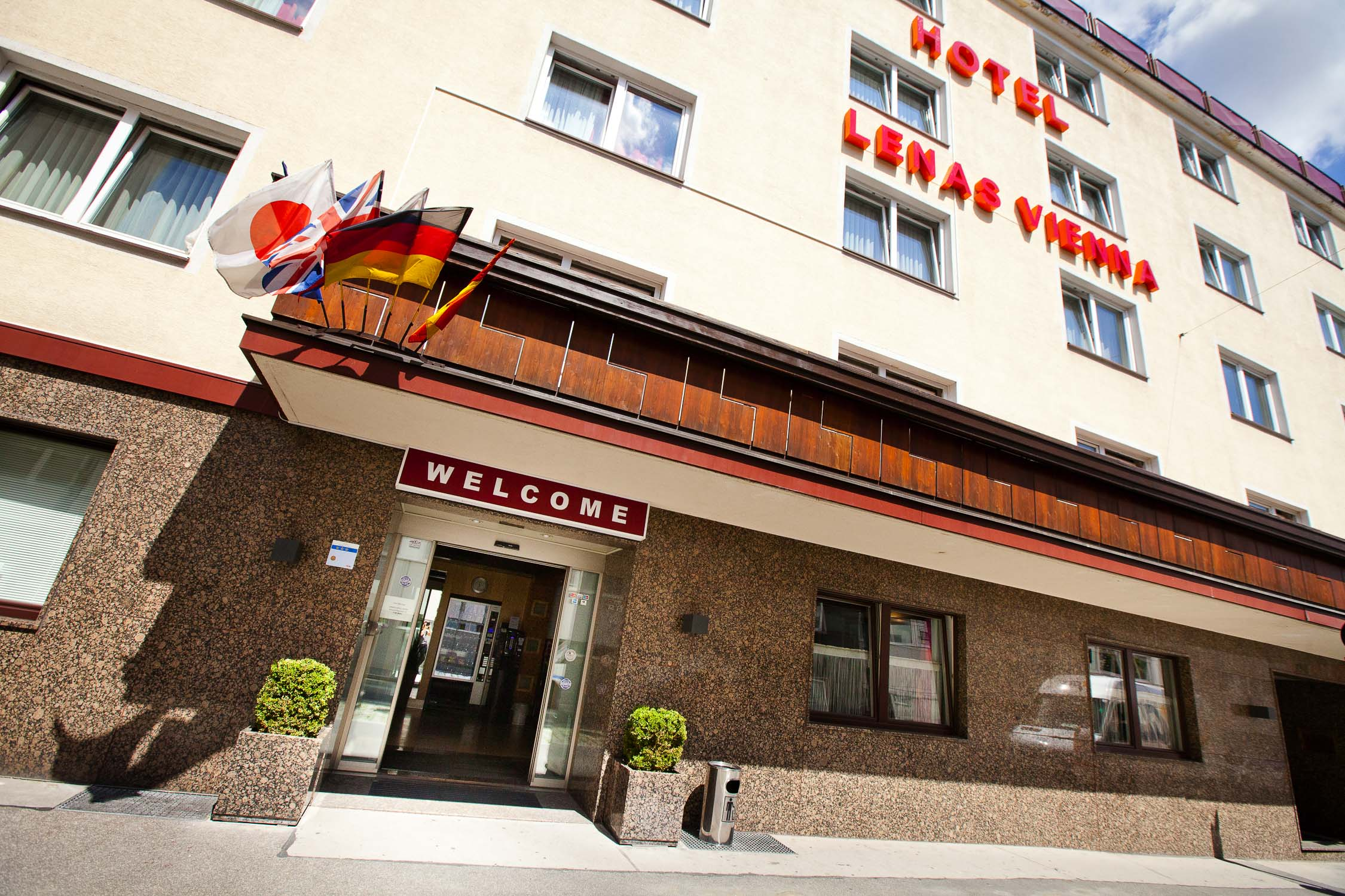 Hotelfotograf im Lenas Hotel - 0129.jpg