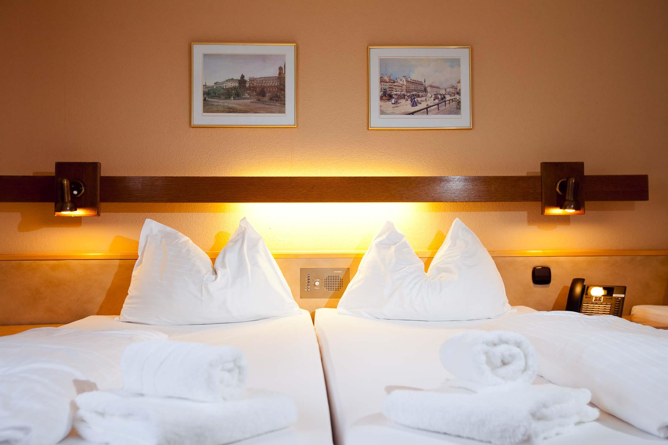 Hotelfotograf im Lenas Hotel - 0132.jpg