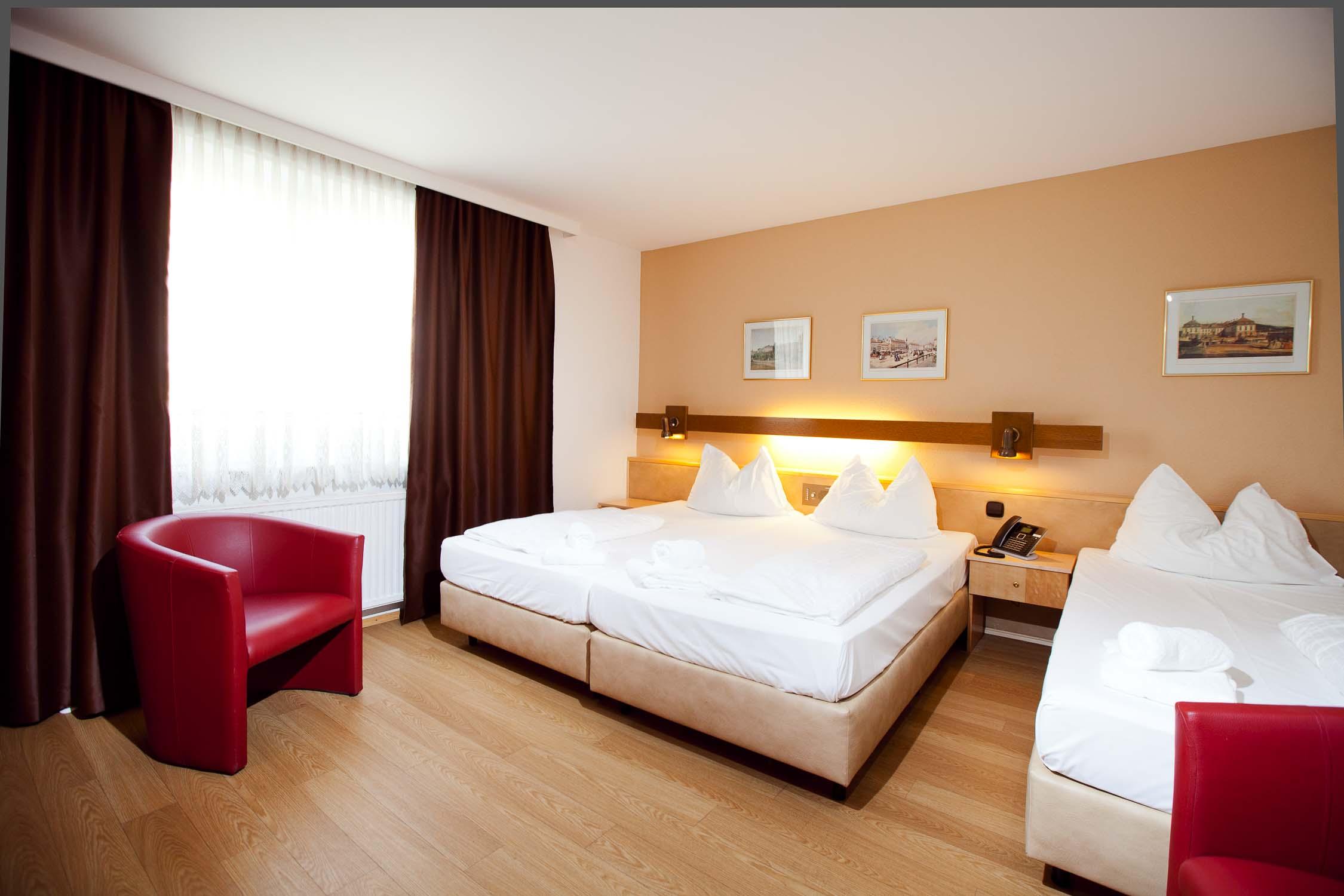 Hotelfotograf im Lenas Hotel - 0137.jpg