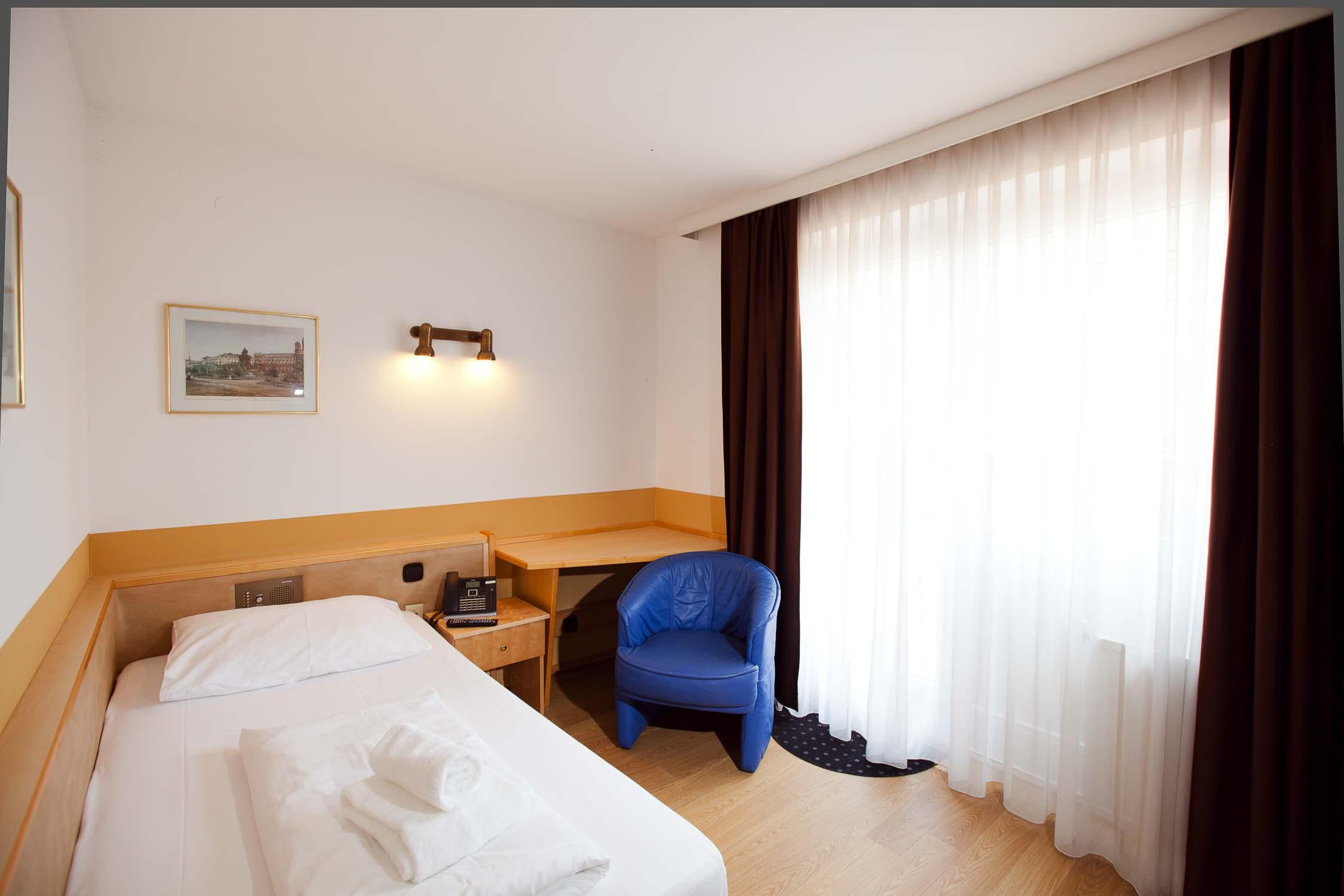 Hotelfotograf im Lenas Hotel - 0141.jpg