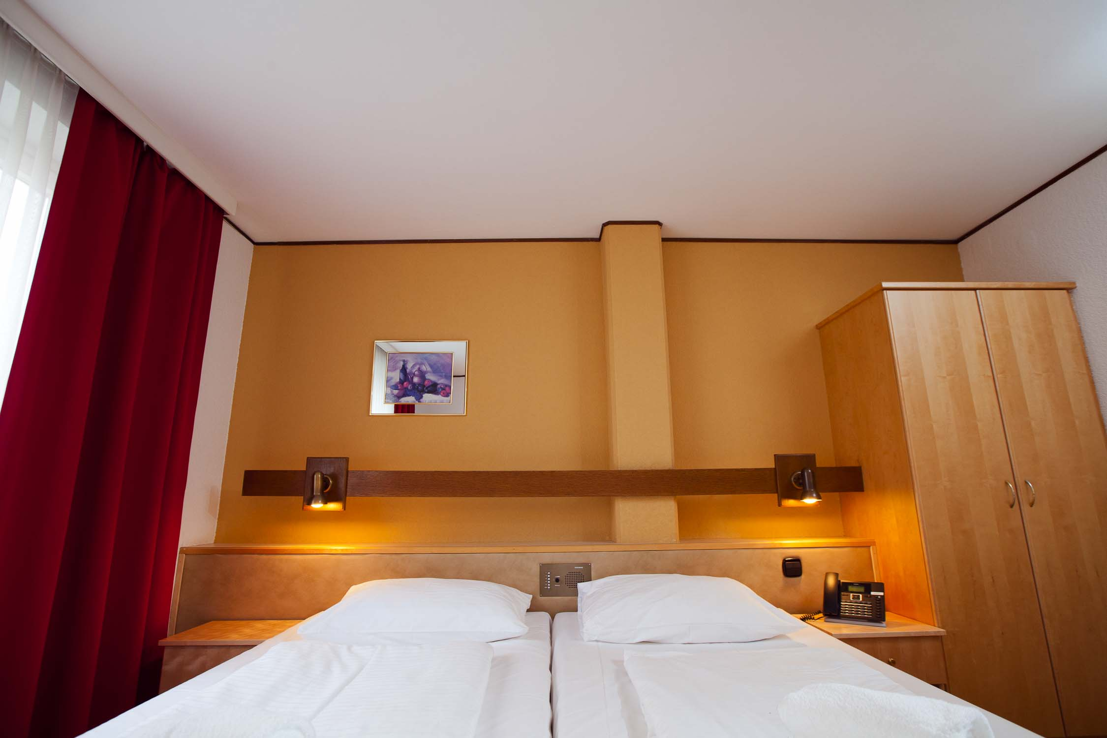 Hotelfotograf im Lenas Hotel - 0143.jpg