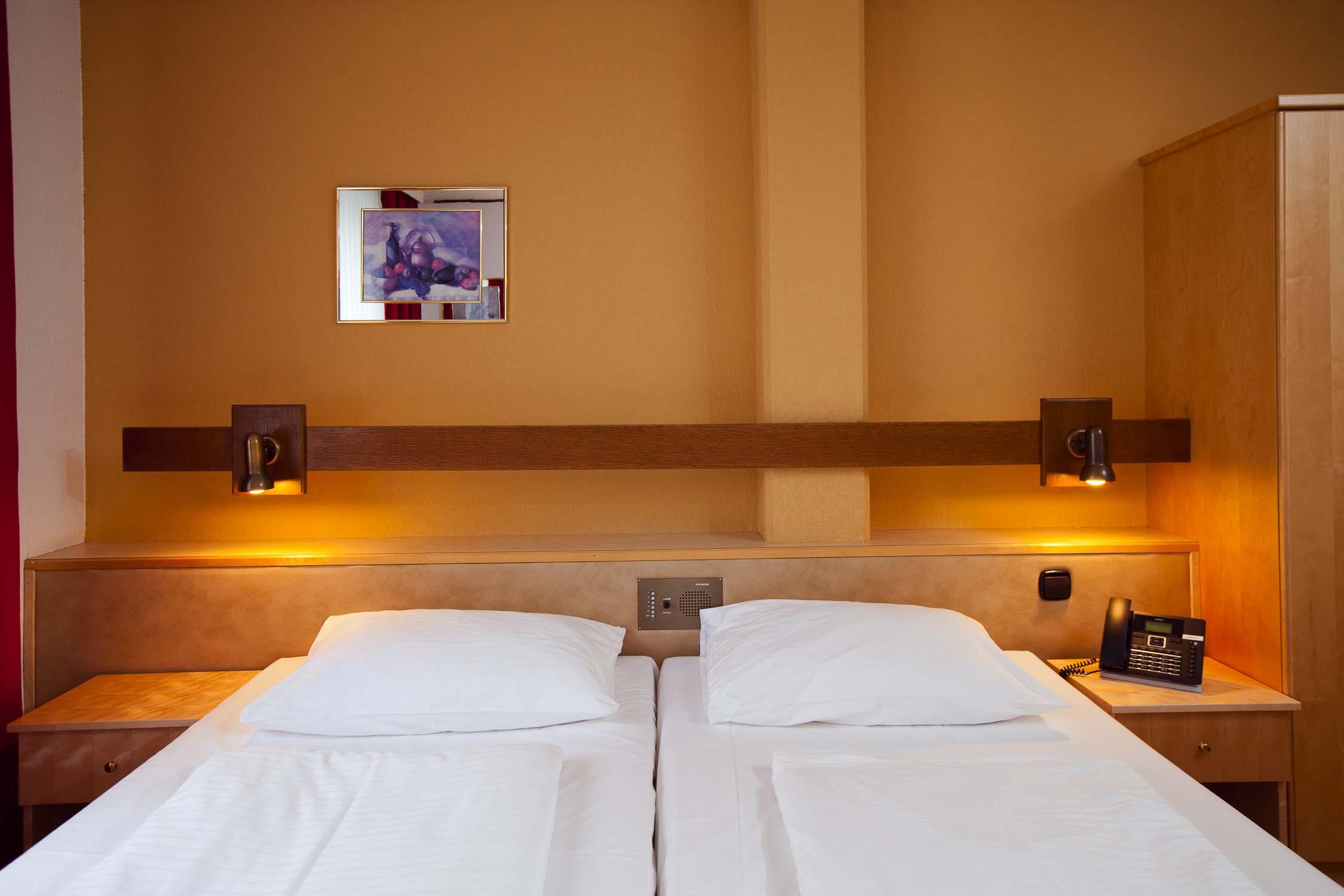 Hotelfotograf im Lenas Hotel - 0144.jpg