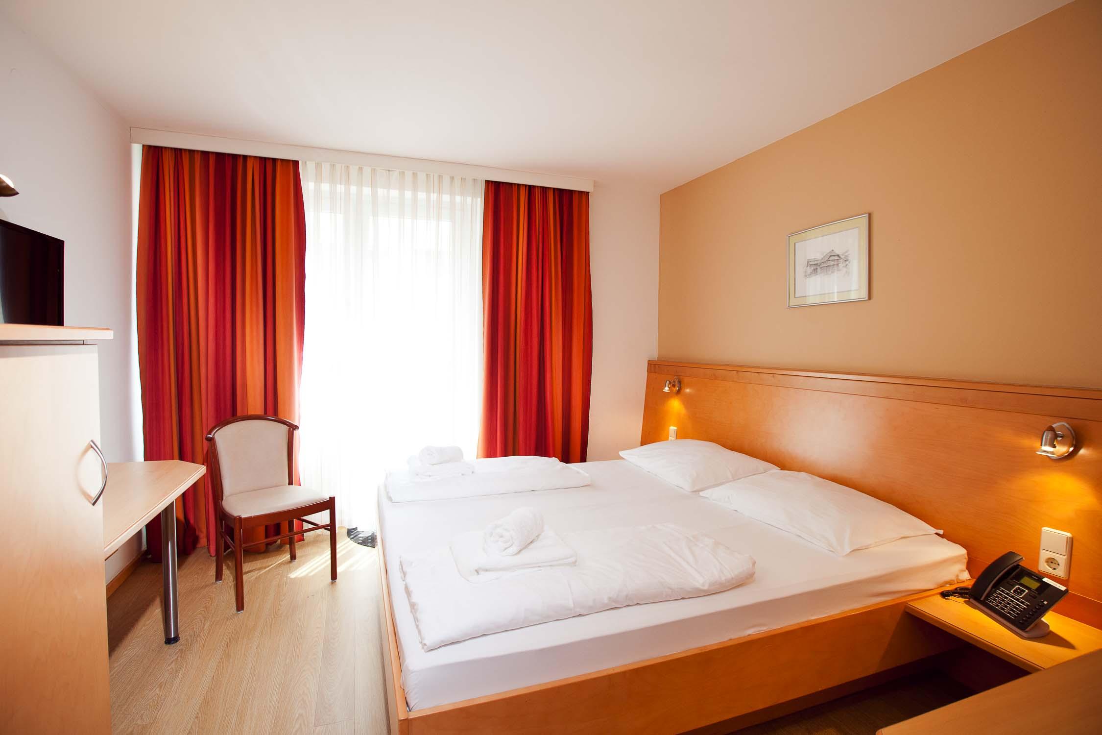 Hotelfotograf im Lenas Hotel - 0146.jpg