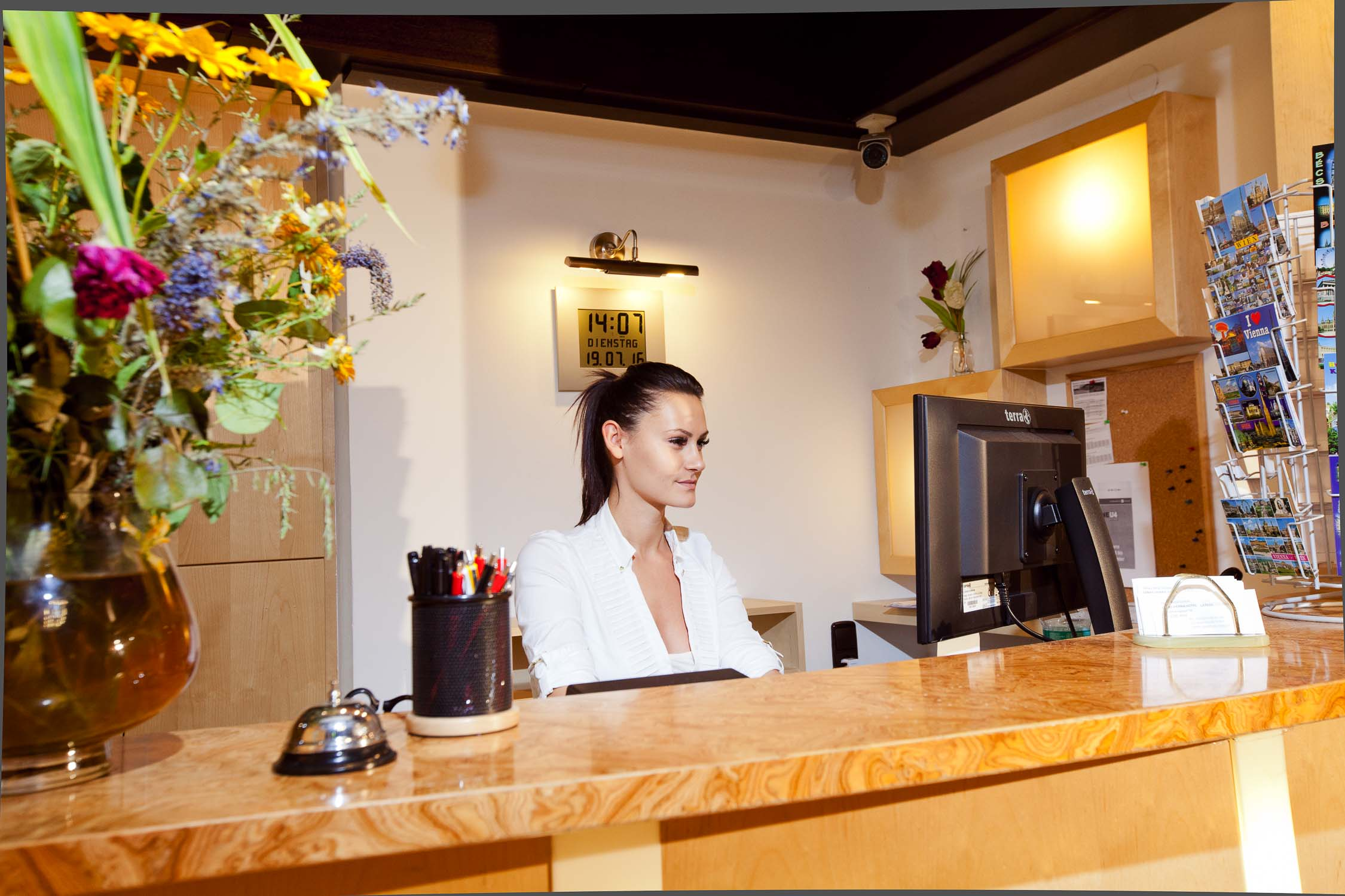 Hotelfotograf im Lenas Hotel - 0148.jpg