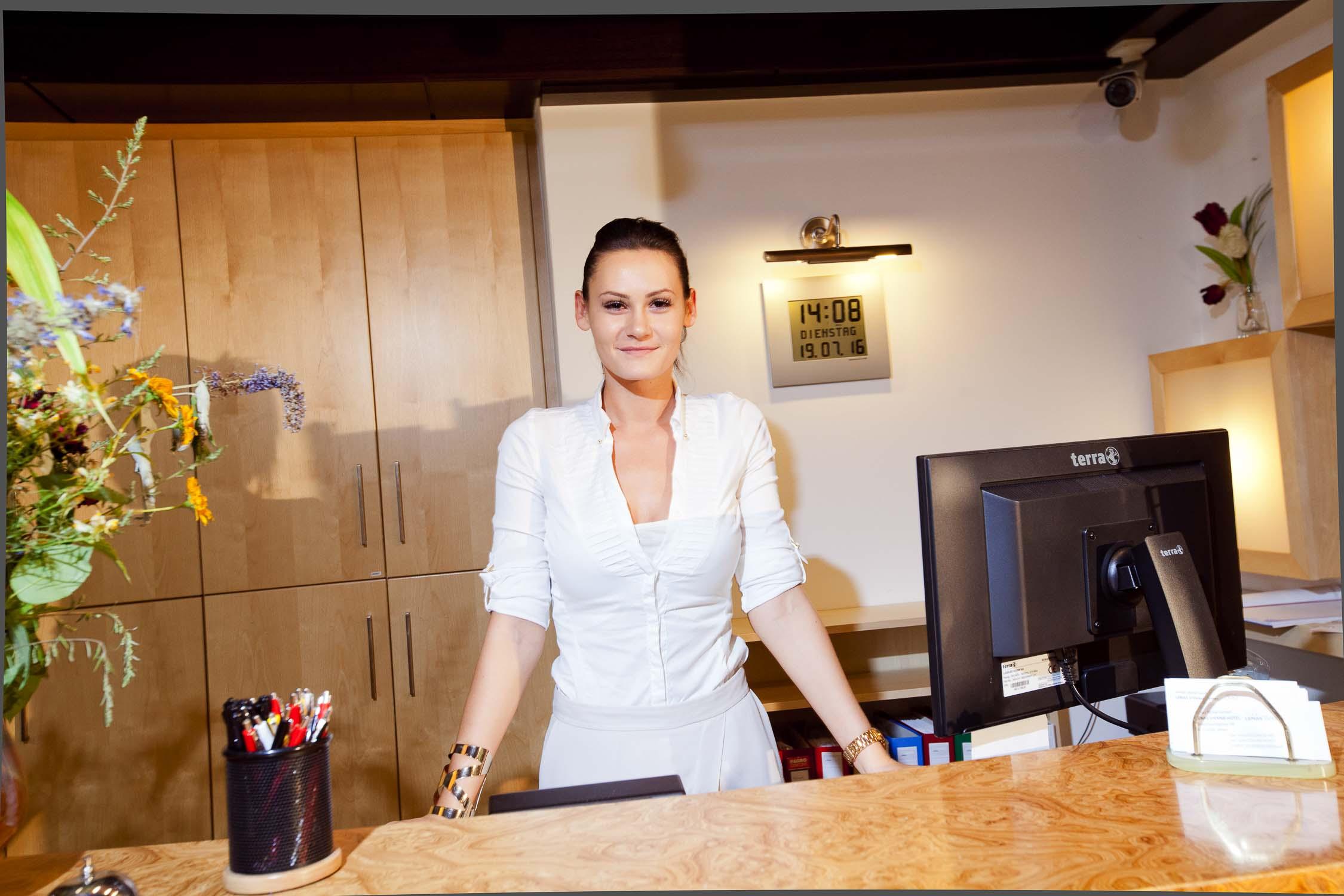Hotelfotograf im Lenas Hotel - 0149.jpg