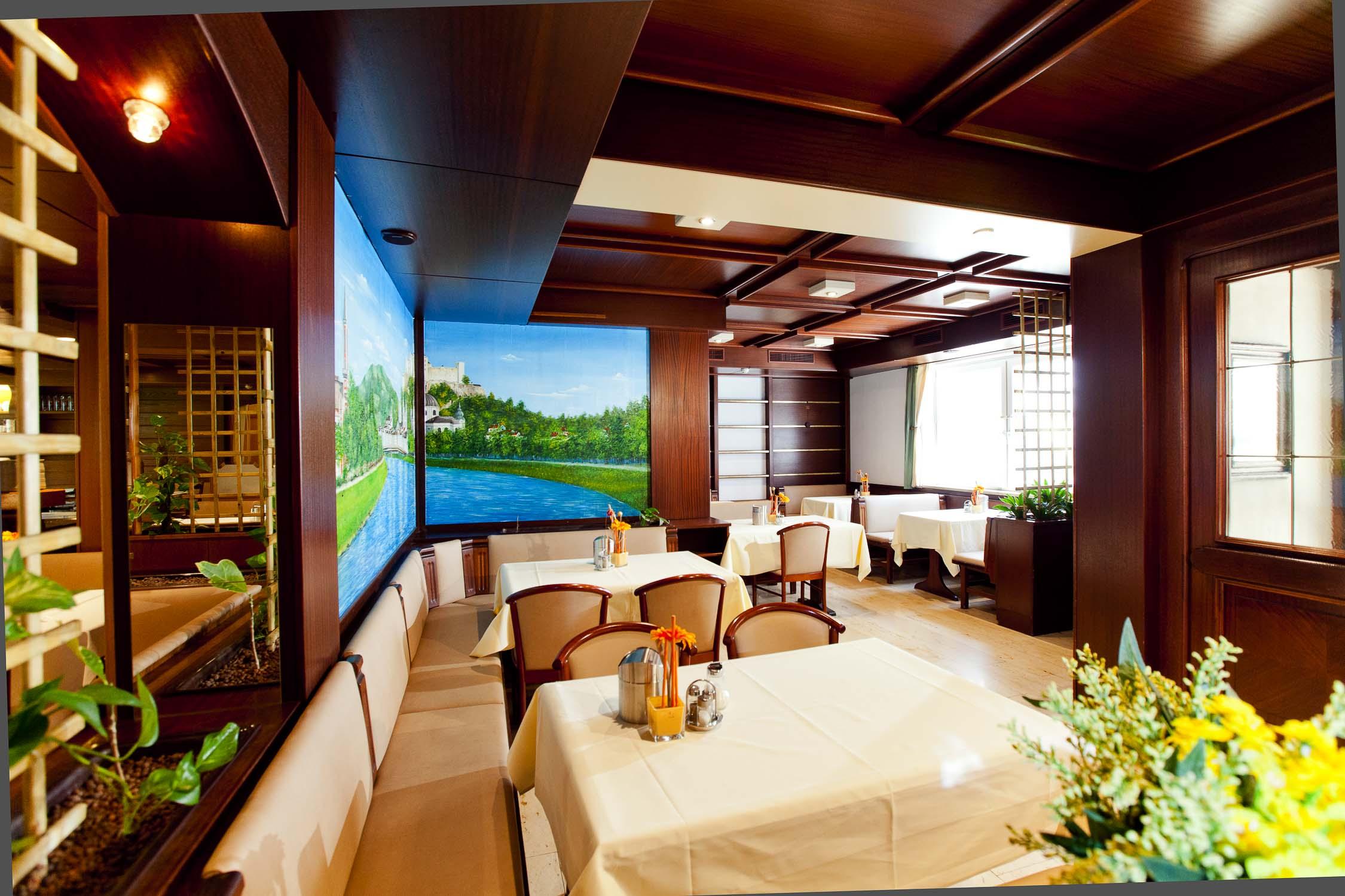 Hotelfotograf im Lenas Hotel - 0151.jpg