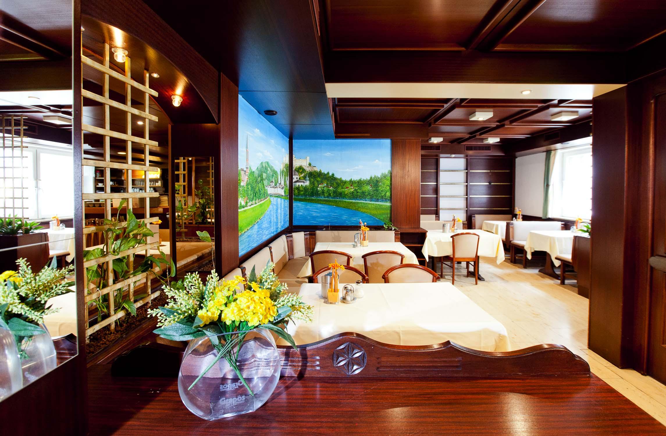 Hotelfotograf im Lenas Hotel - 0152.jpg