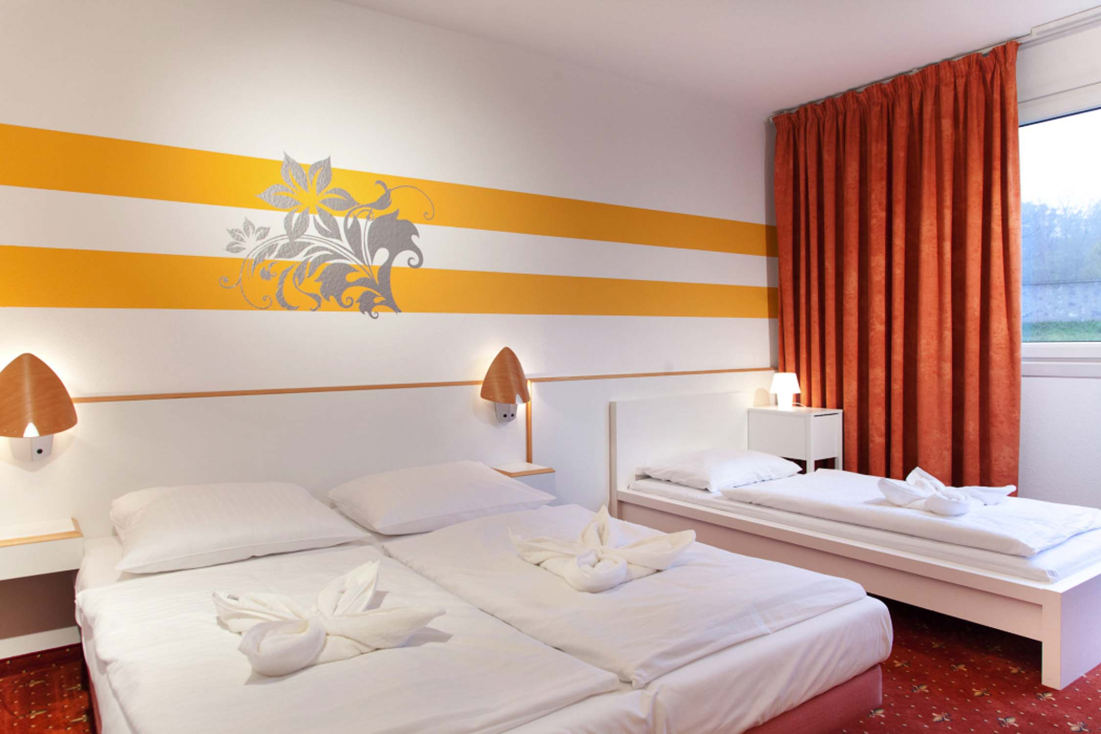 Hotelfotograf Berlin - 0176.jpg