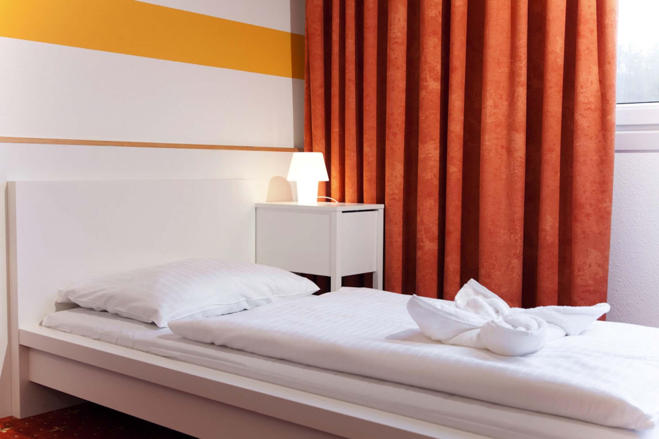 Hotelfotograf Berlin - 0180.jpg