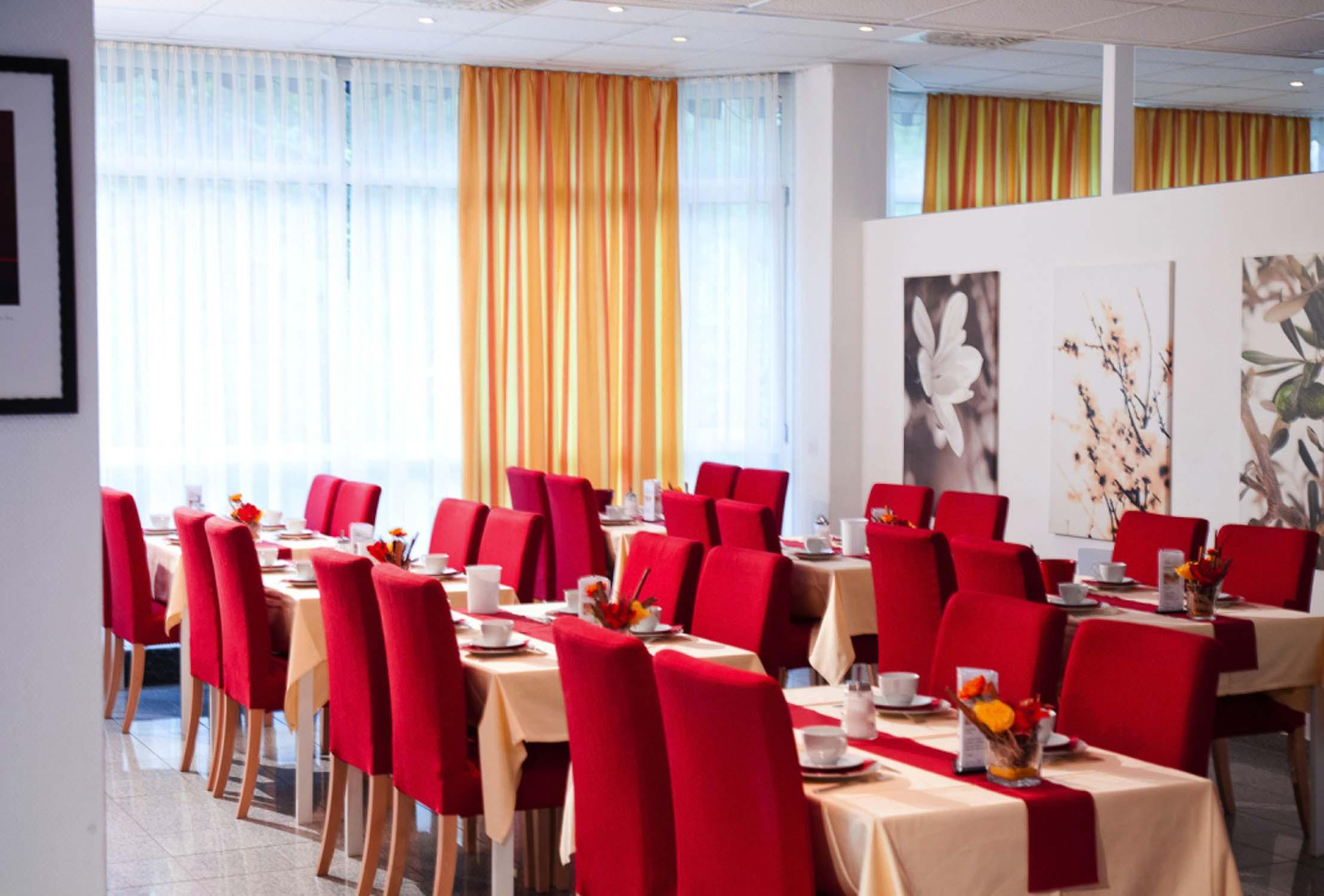 Hotelfotograf Berlin - 0182.jpg