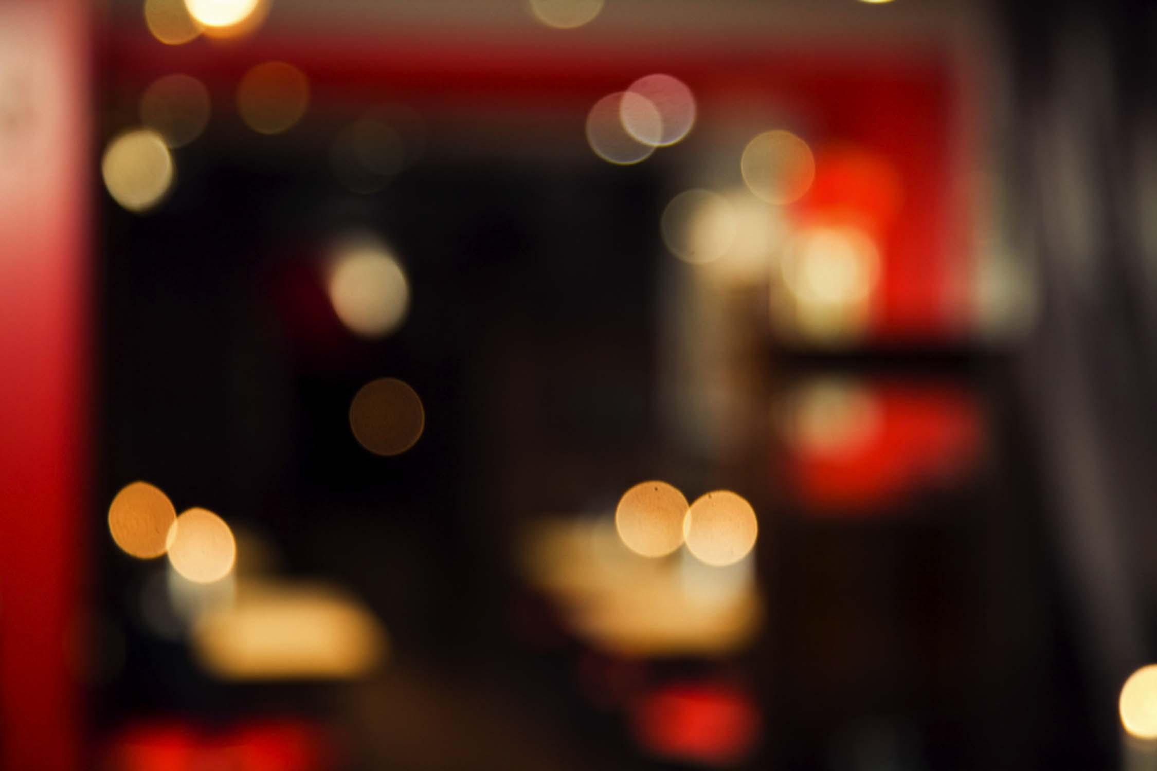 Restaurantfotograf Hotelfotograf - 0189.jpg