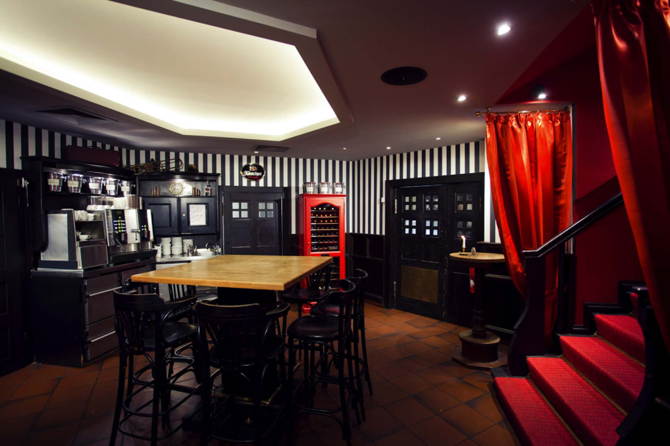 Restaurantfotograf Hotelfotograf - 0188.jpg