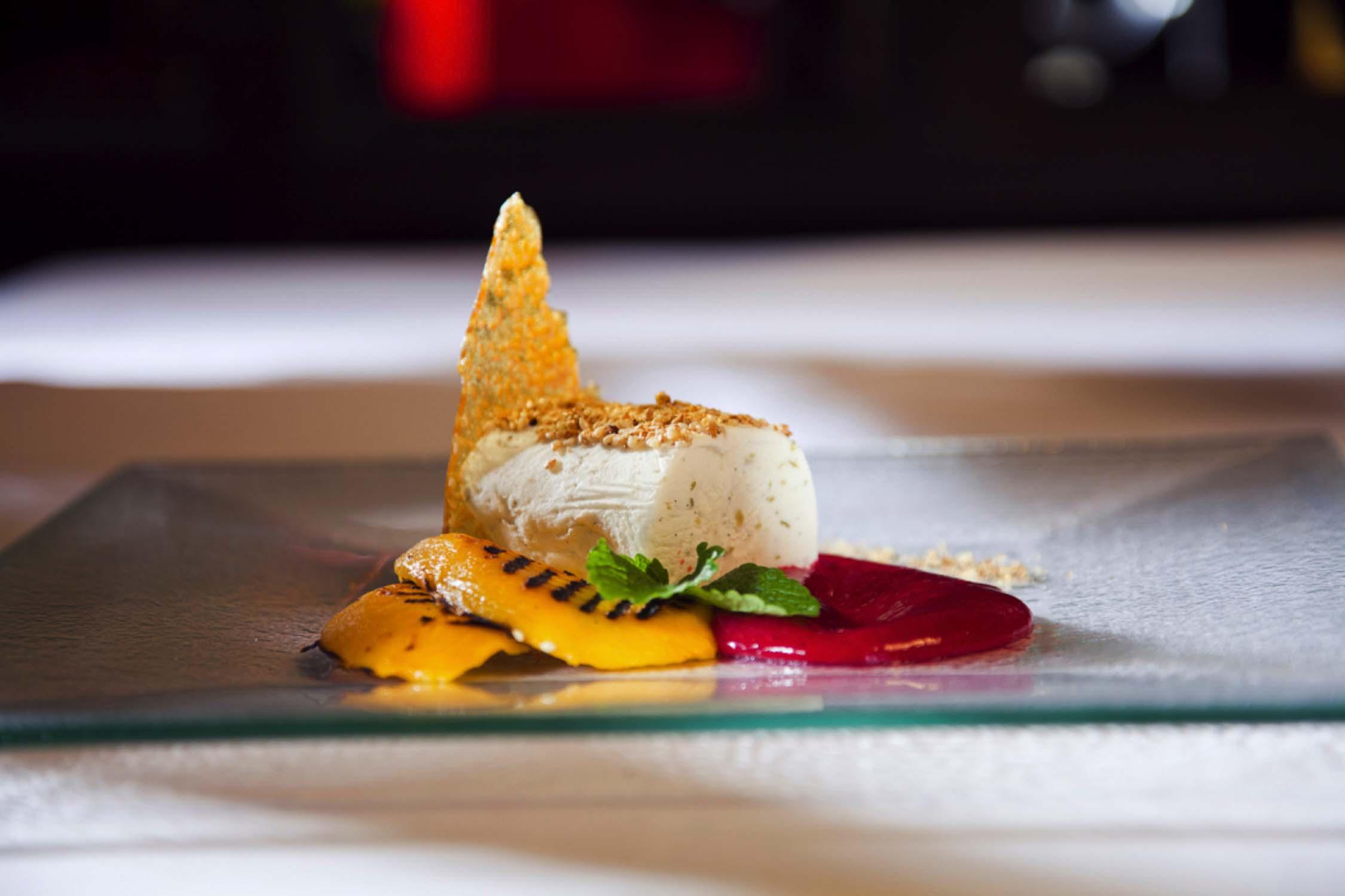 Restaurantfotograf Hotelfotograf - 0192.jpg
