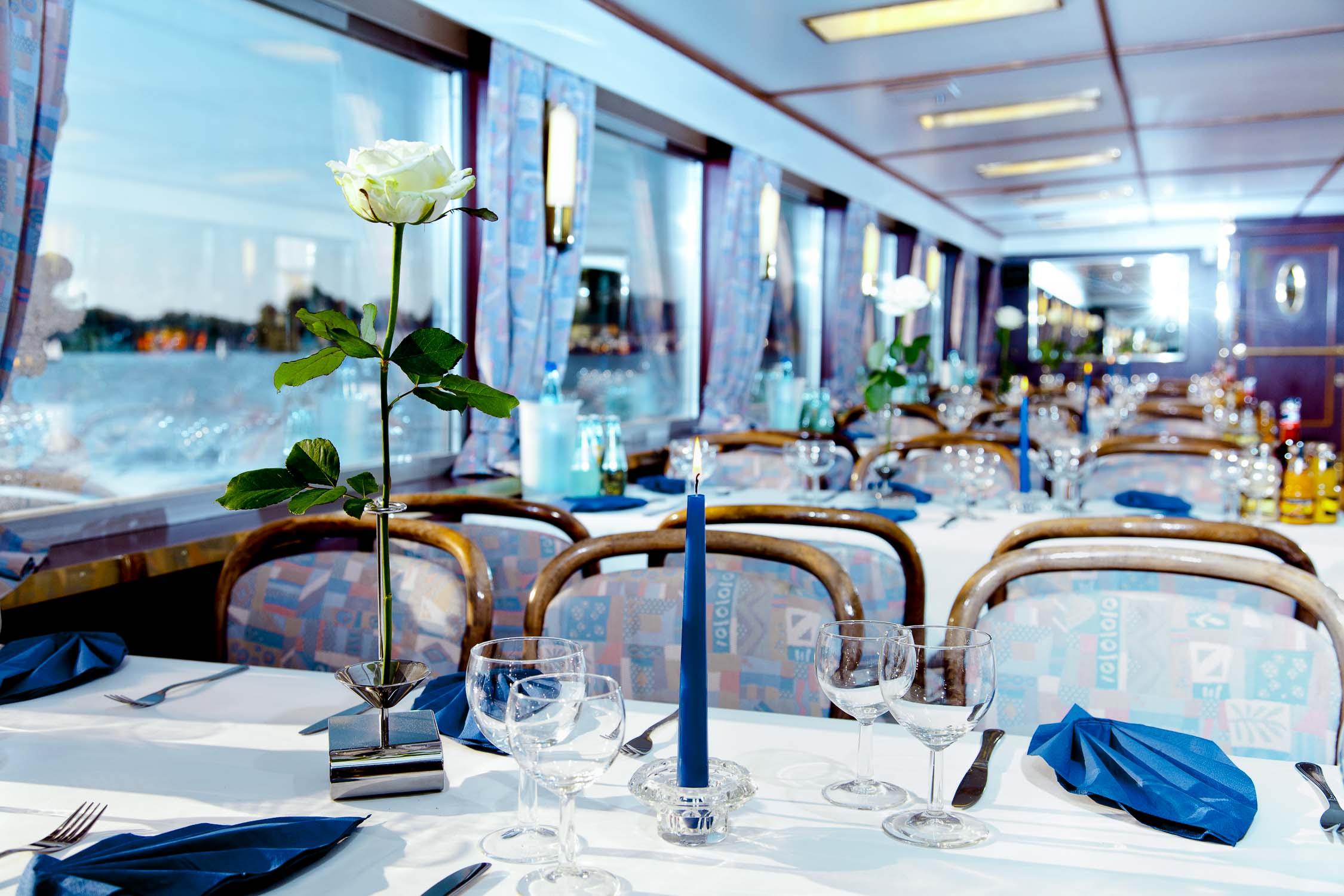 Businessfotograf für BWSG Rederei Berlin - 0201.jpg