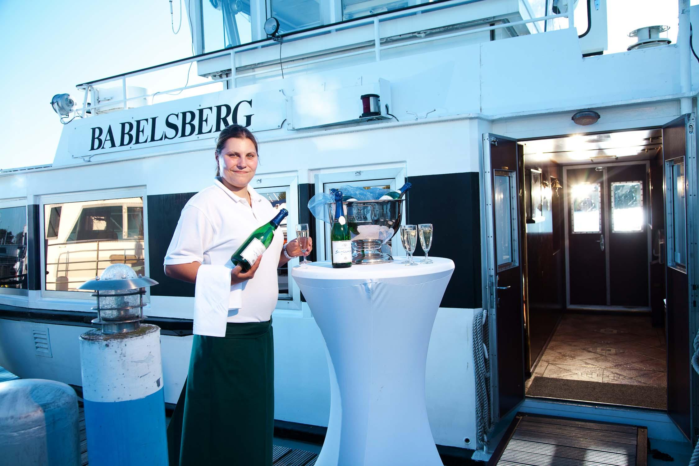 Businessfotograf für BWSG Rederei Berlin - 0202.jpg