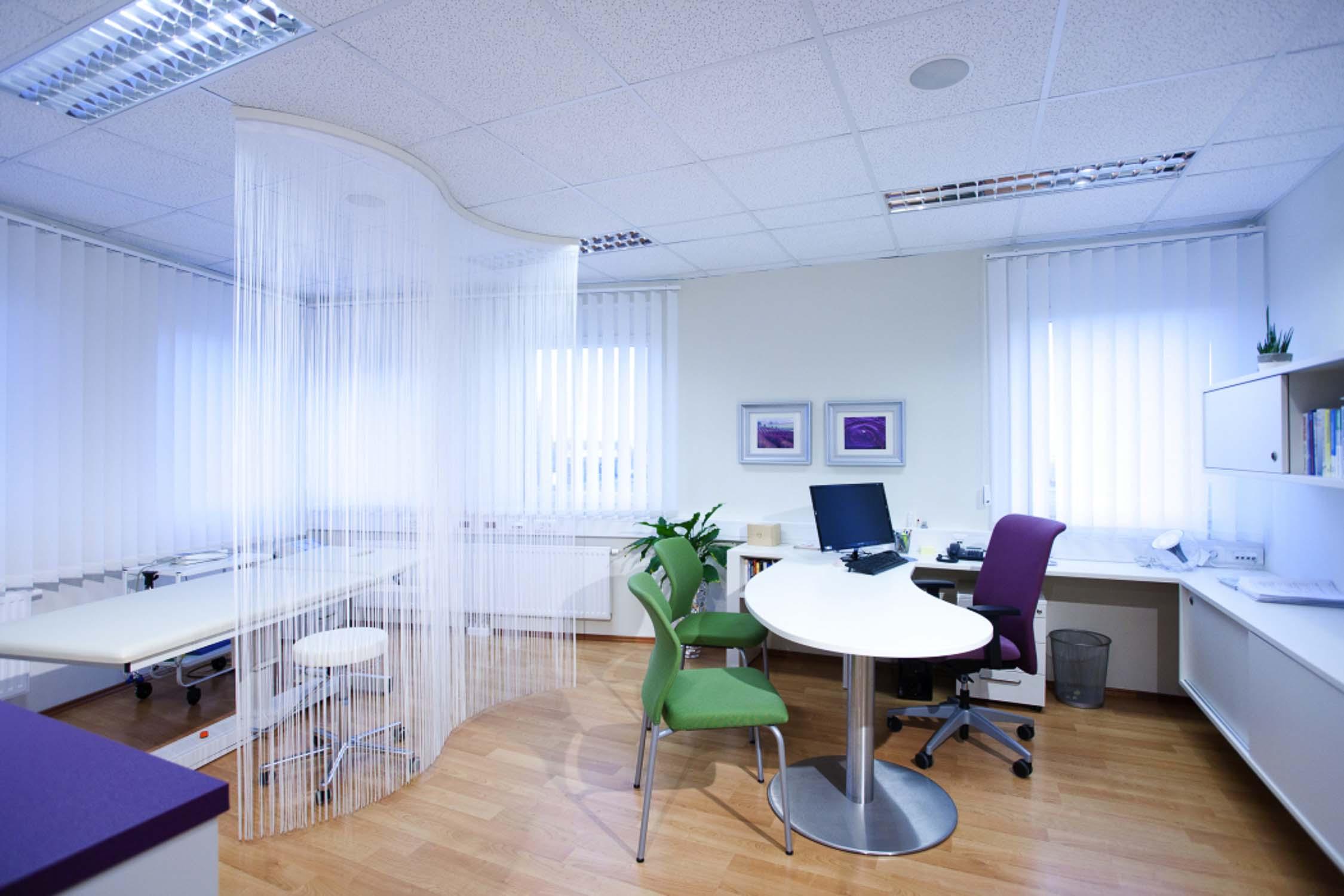 Praxisfotograf Fotografie für Unternehmen Fotograf Berlin0217.jpg