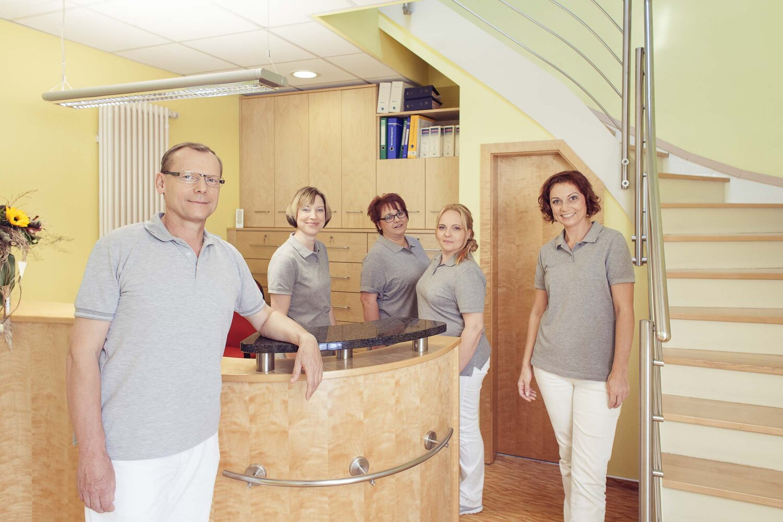 MEINWELT Fotografie für Ärzte