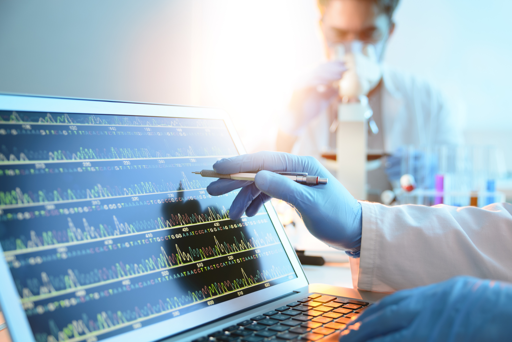 Trial Sponsors - Will gain access to transparent, peer-reviewed, and validated algorithms that have been commonly accepted by the industry. This advance should expedite clinical trials, reducing their cost, and improving patient access to treatments.