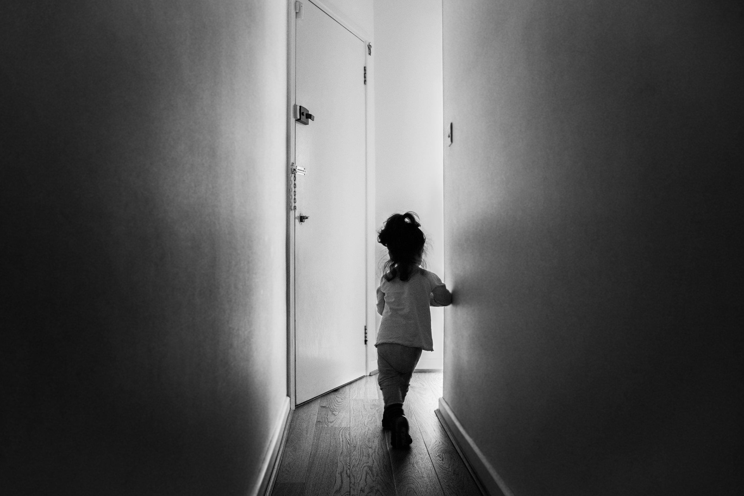 Autumn Home Corridor & Abuelo 01.jpg