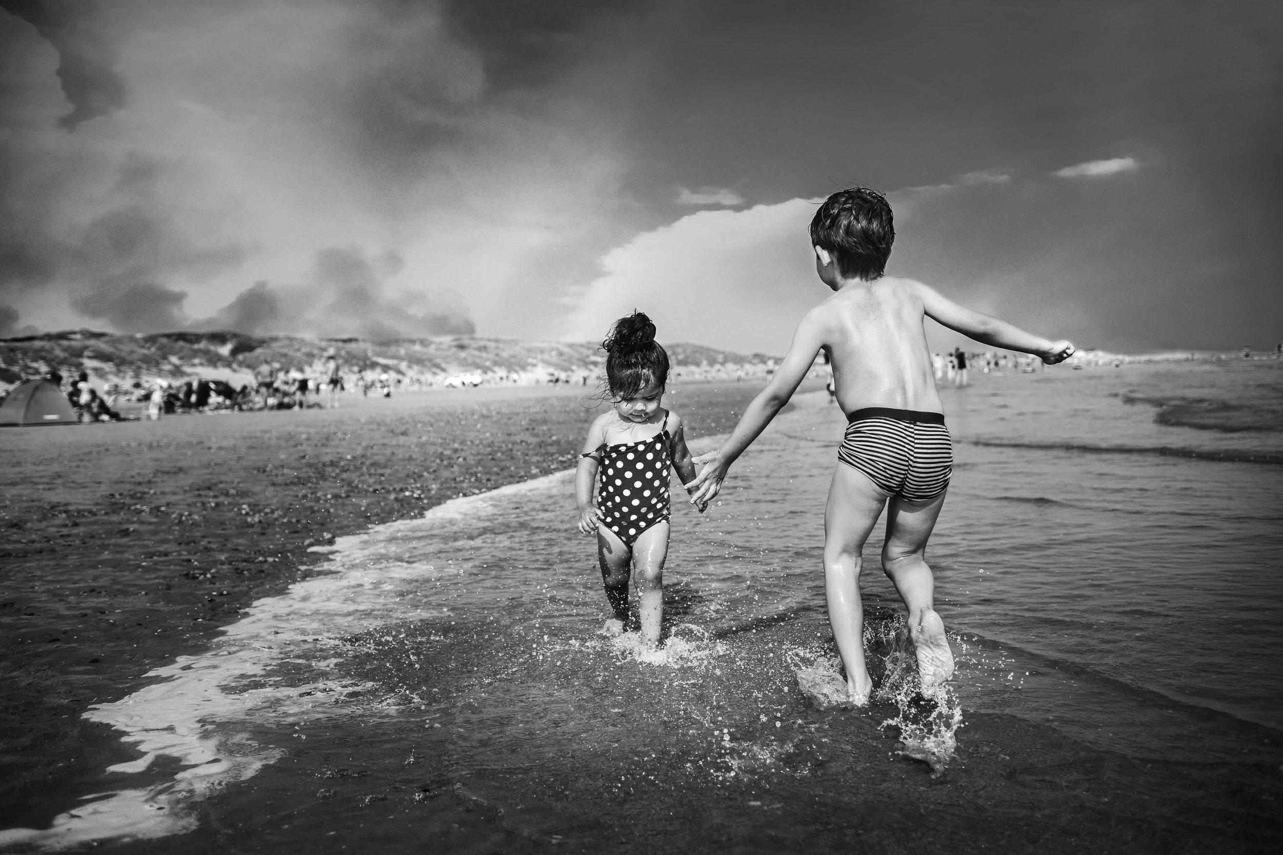 Beach Kids Camber Sands 08.jpg