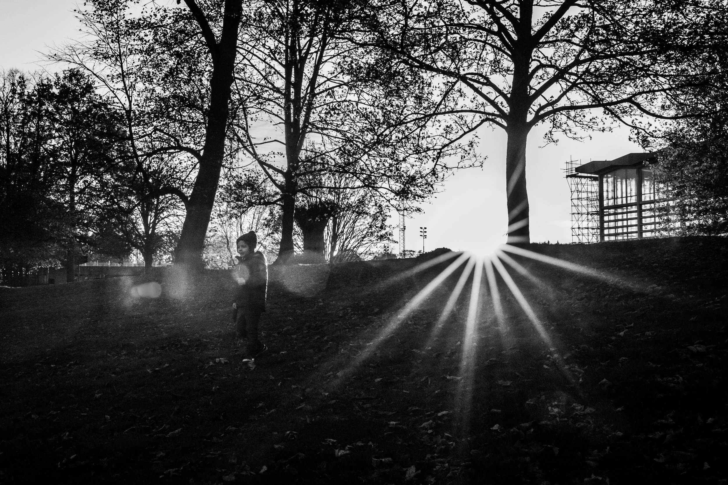 Crystal Palace Autumn Kids 02.jpg