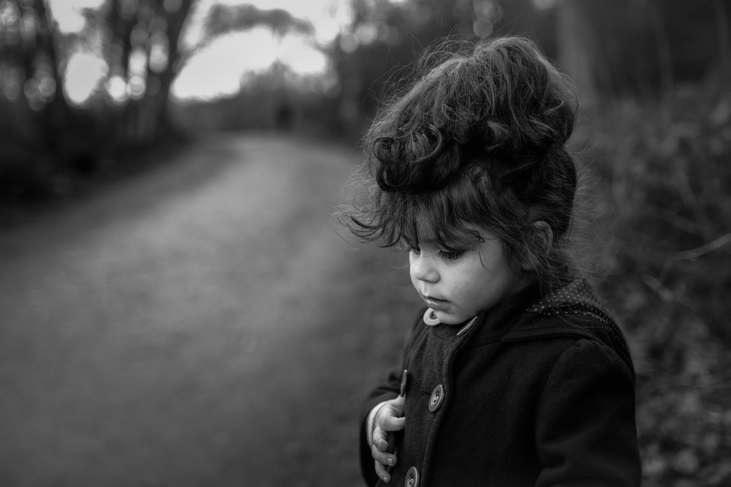 Hamp Heath Out Winter Kids 05.jpg