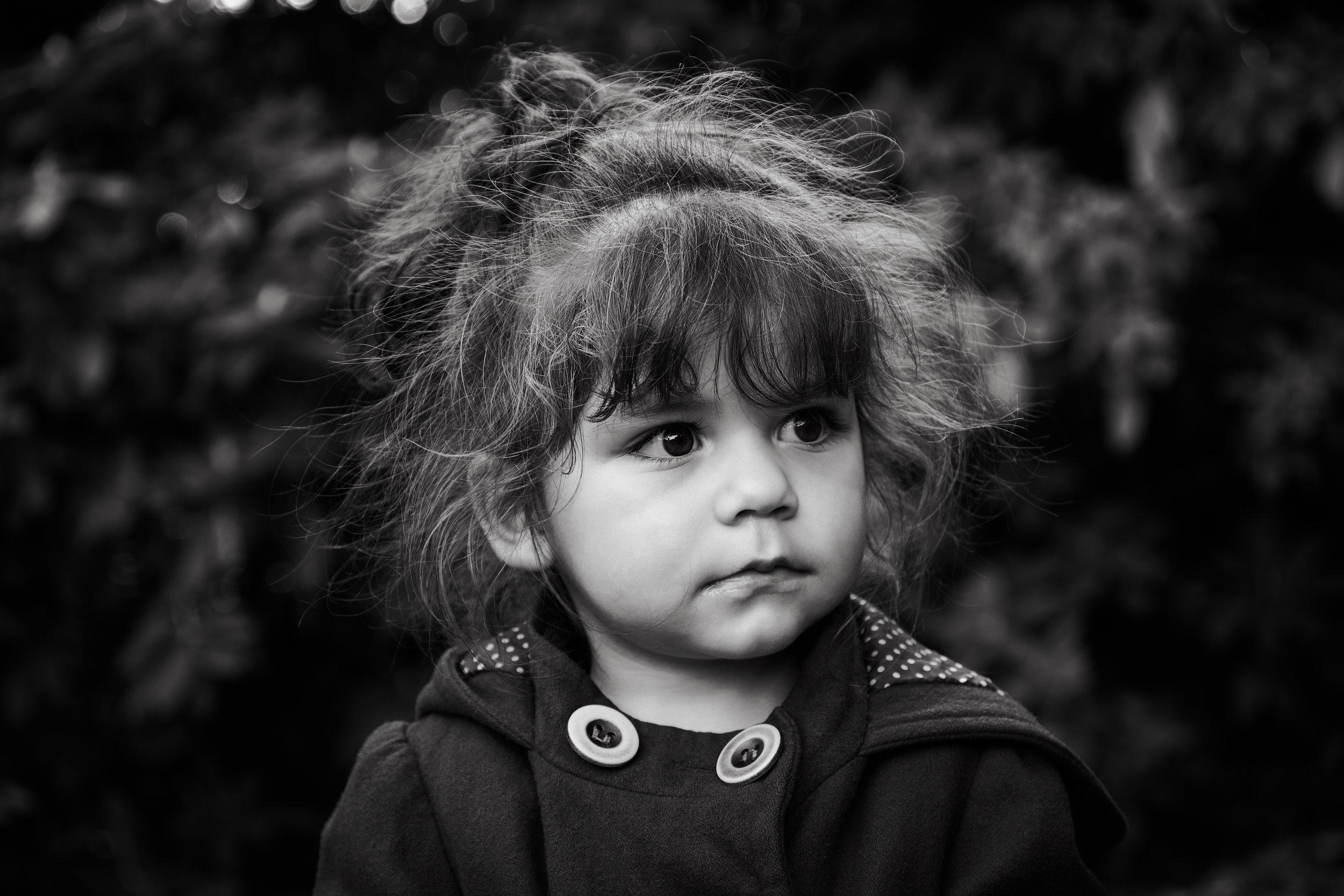 Hampstead Heathi Park Kids 04.jpg