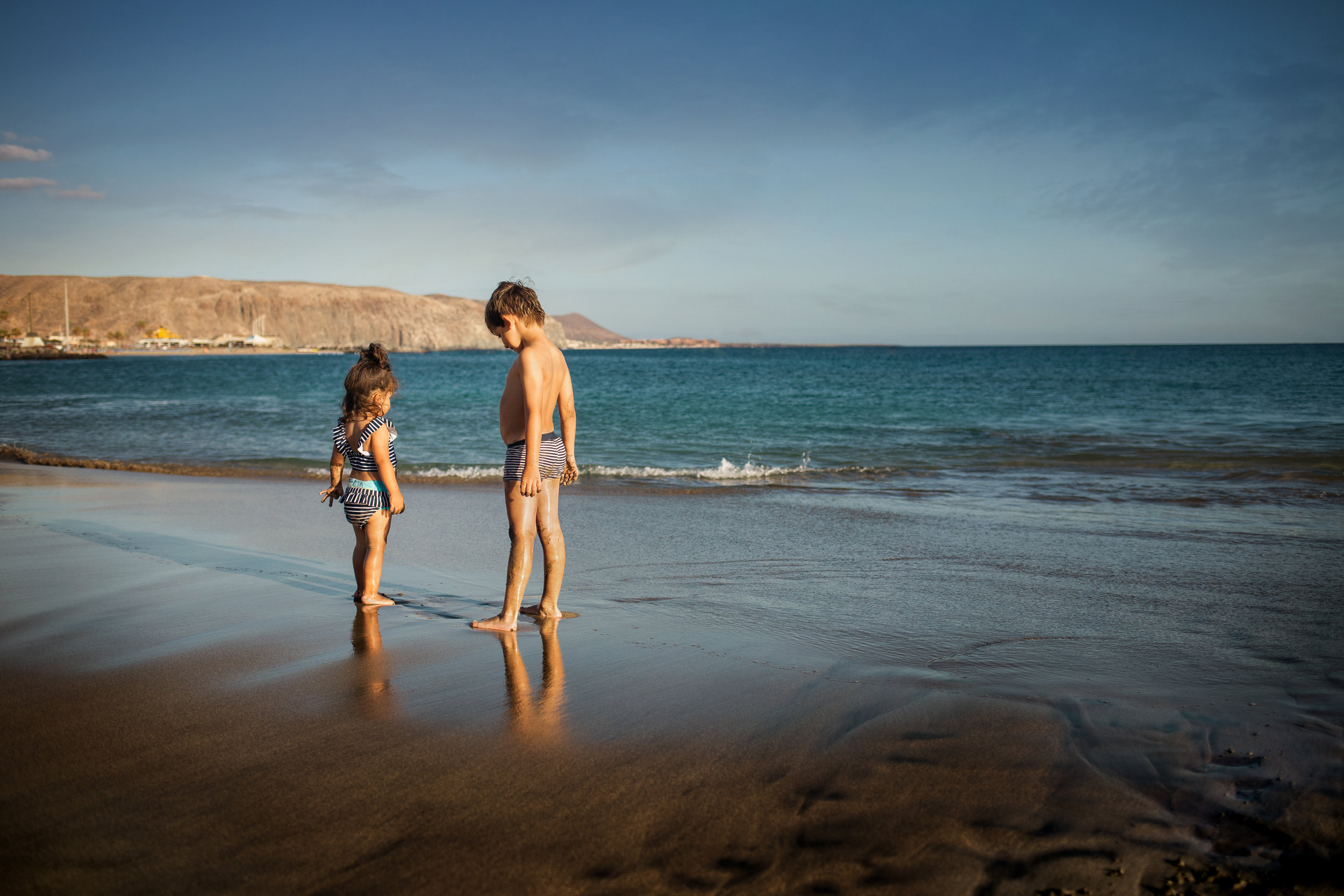 Tenerife Sumsum Holidyas Kids 12.jpg