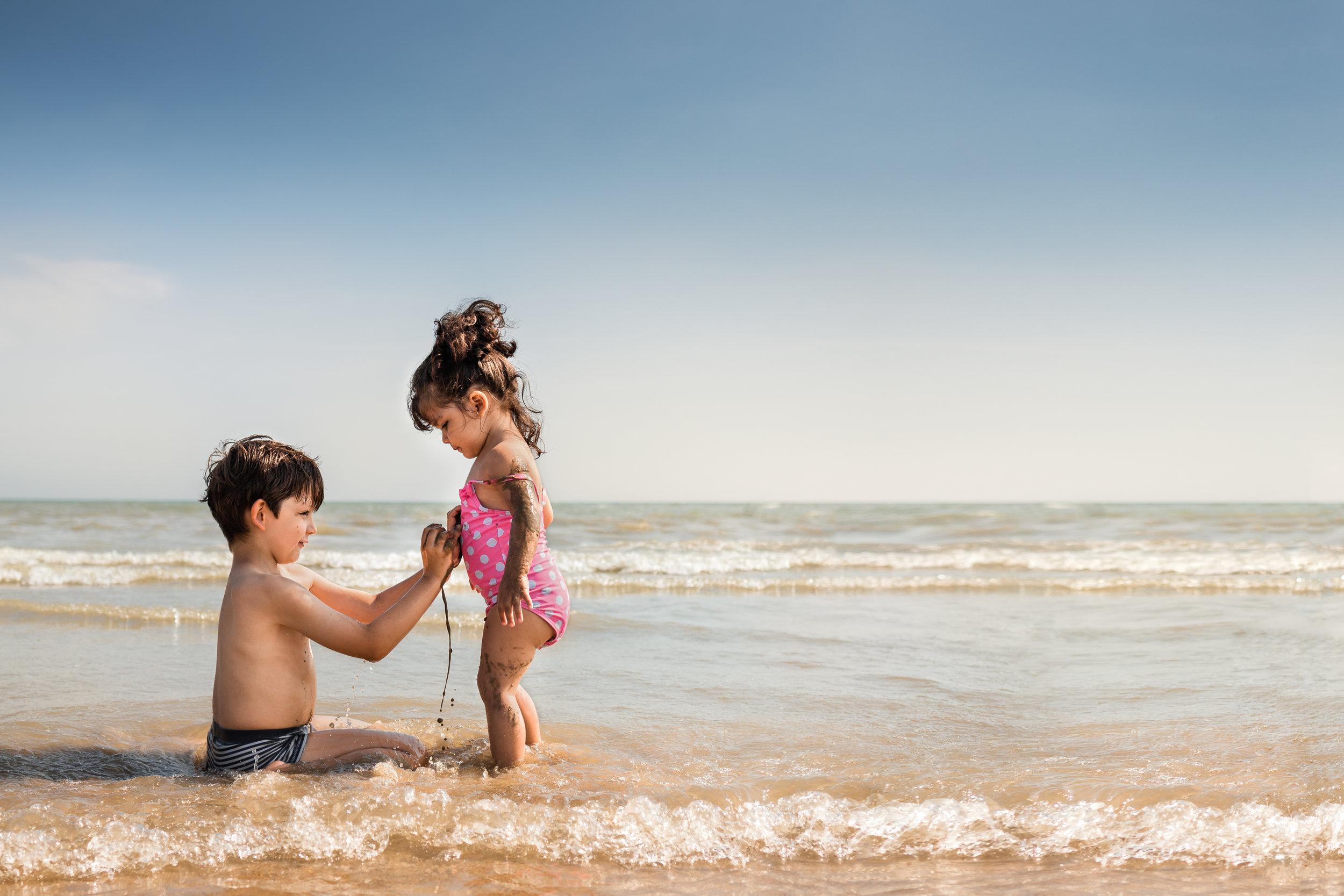Beach Kids Camber Sands 01.jpg