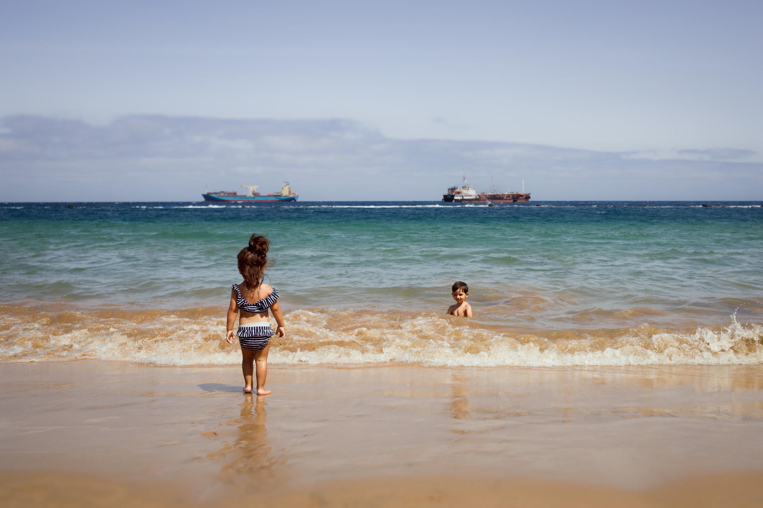 Tenerife Summi Holidyas Kids 12.jpg