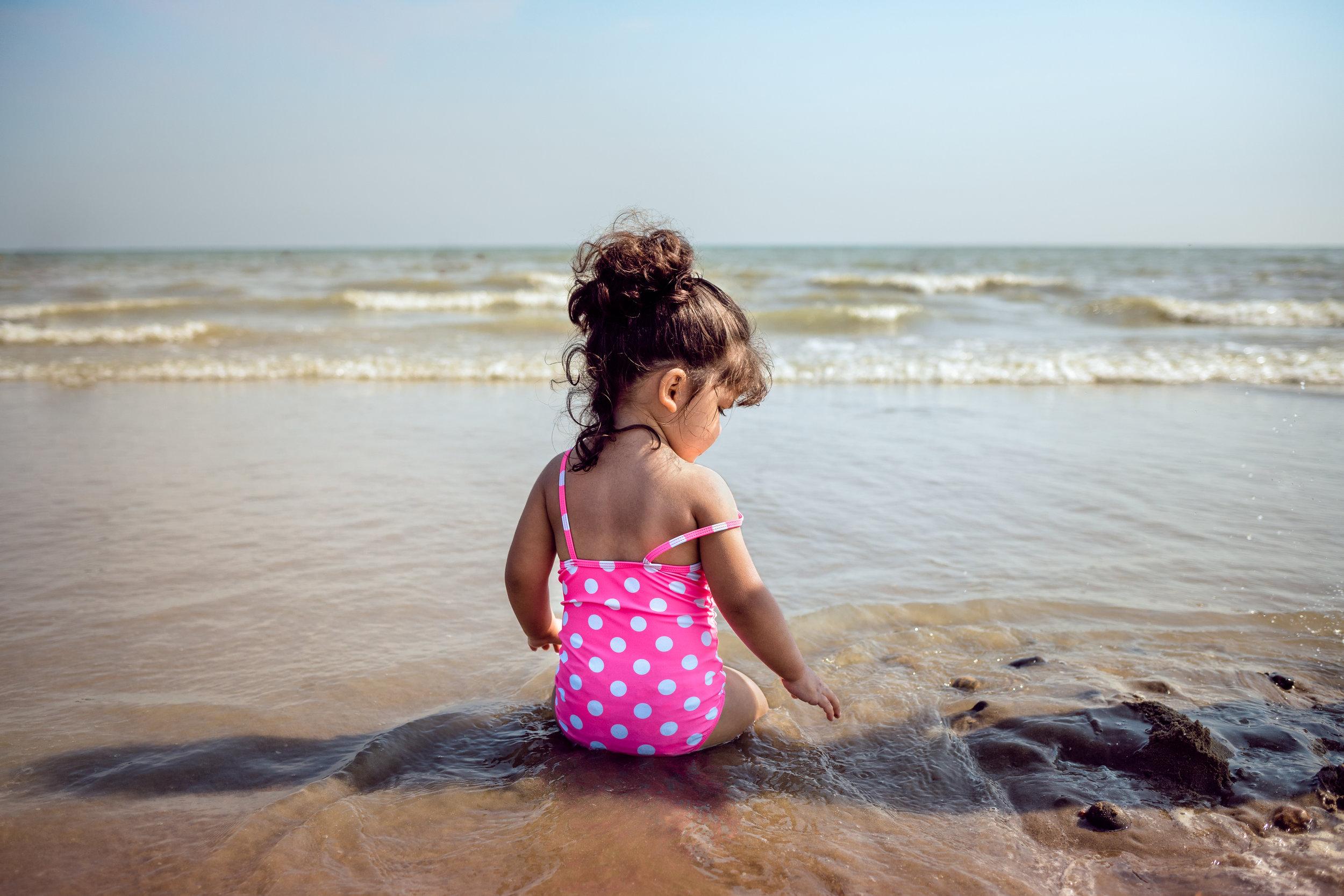 Beach Kids Camber Sands 13.jpg