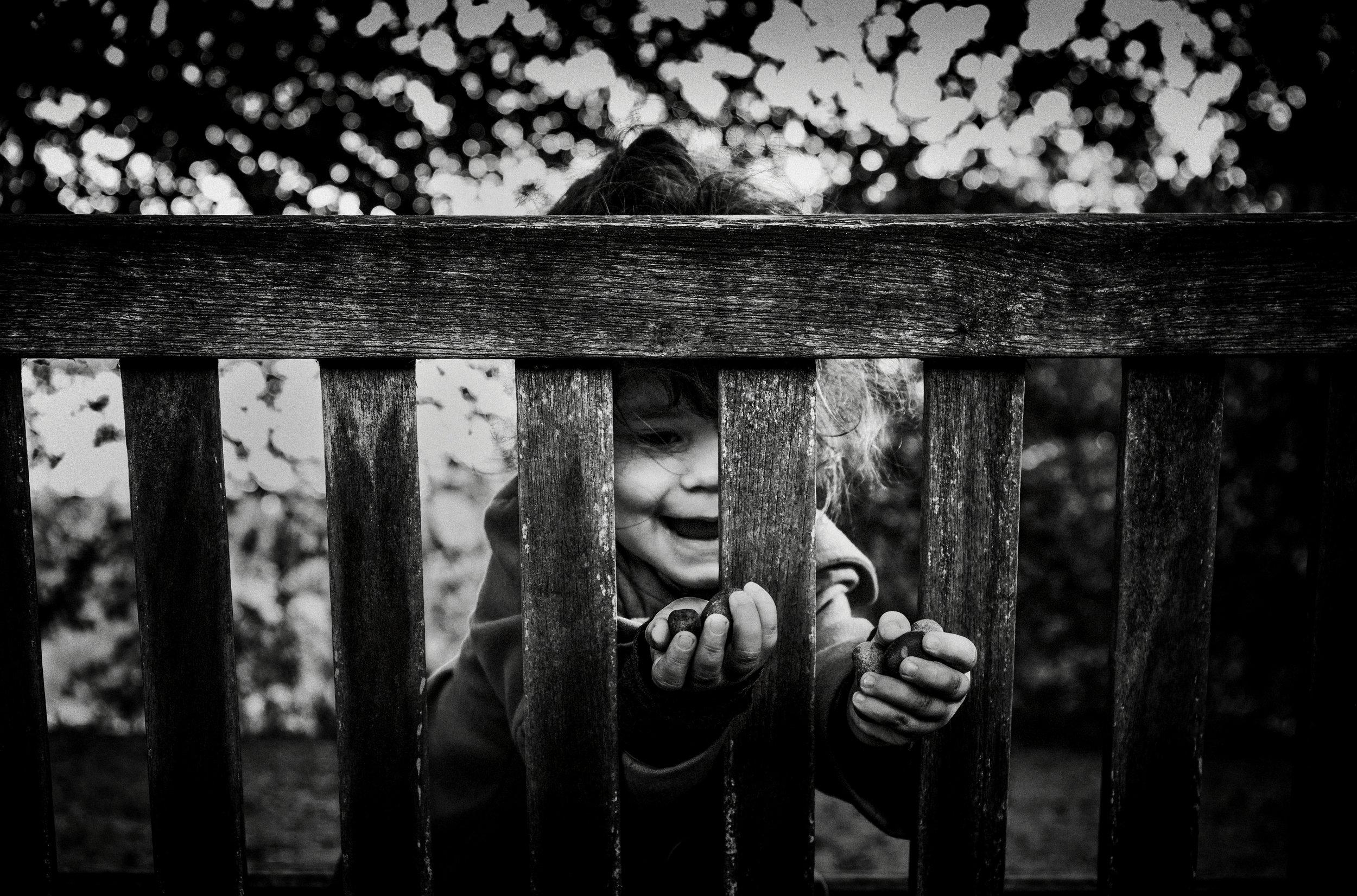 Hampstead Heathi Park Kids 08.jpg