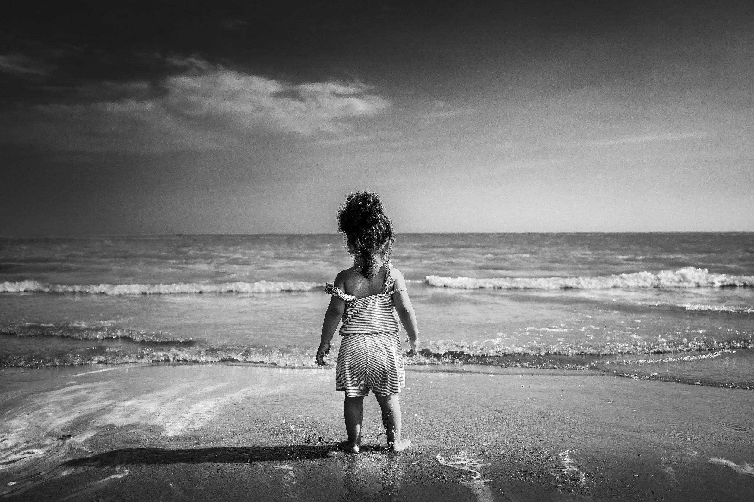 Beach Kids Camber Sands 07.jpg