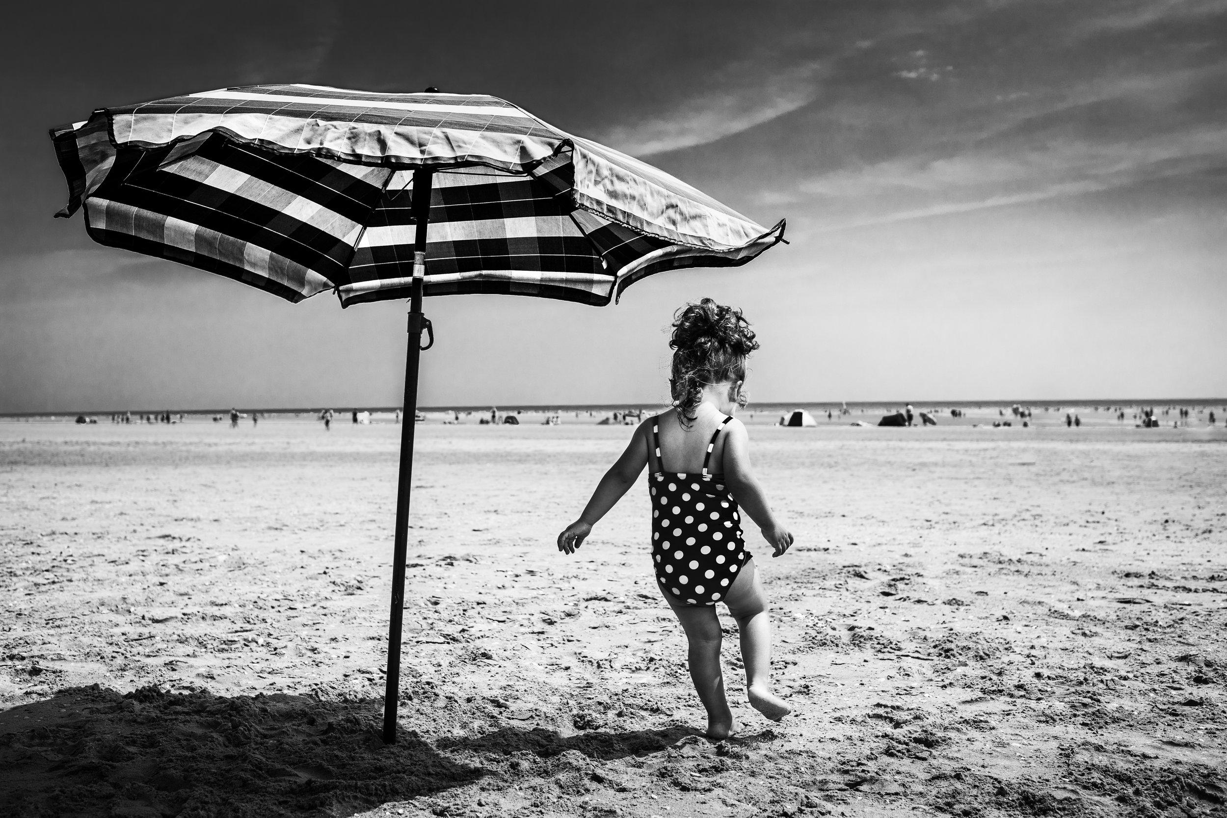 Beach Kids Camber Sands 10.jpg