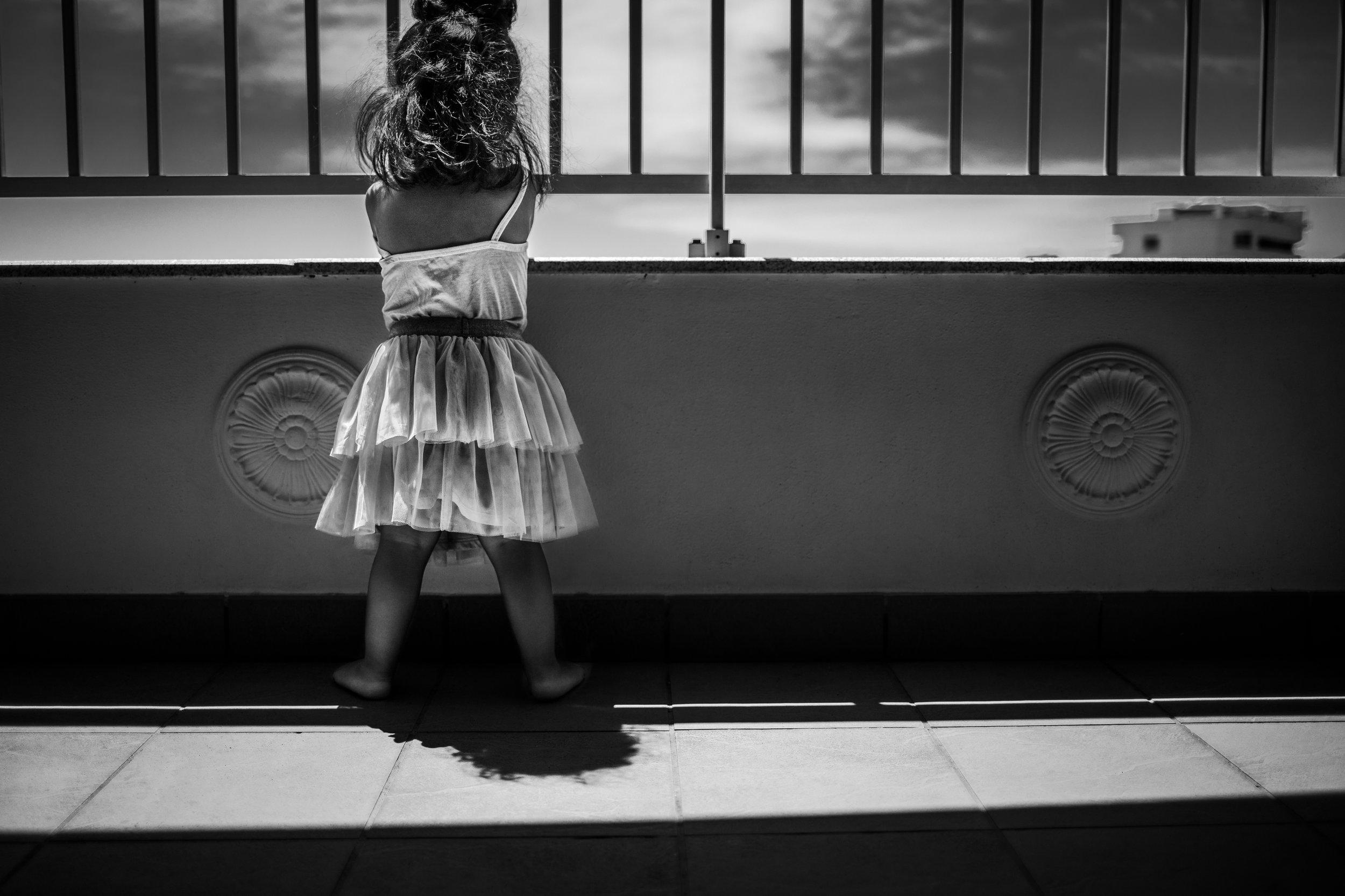Tenerife Sumsum Holidyas Kids 04.jpg