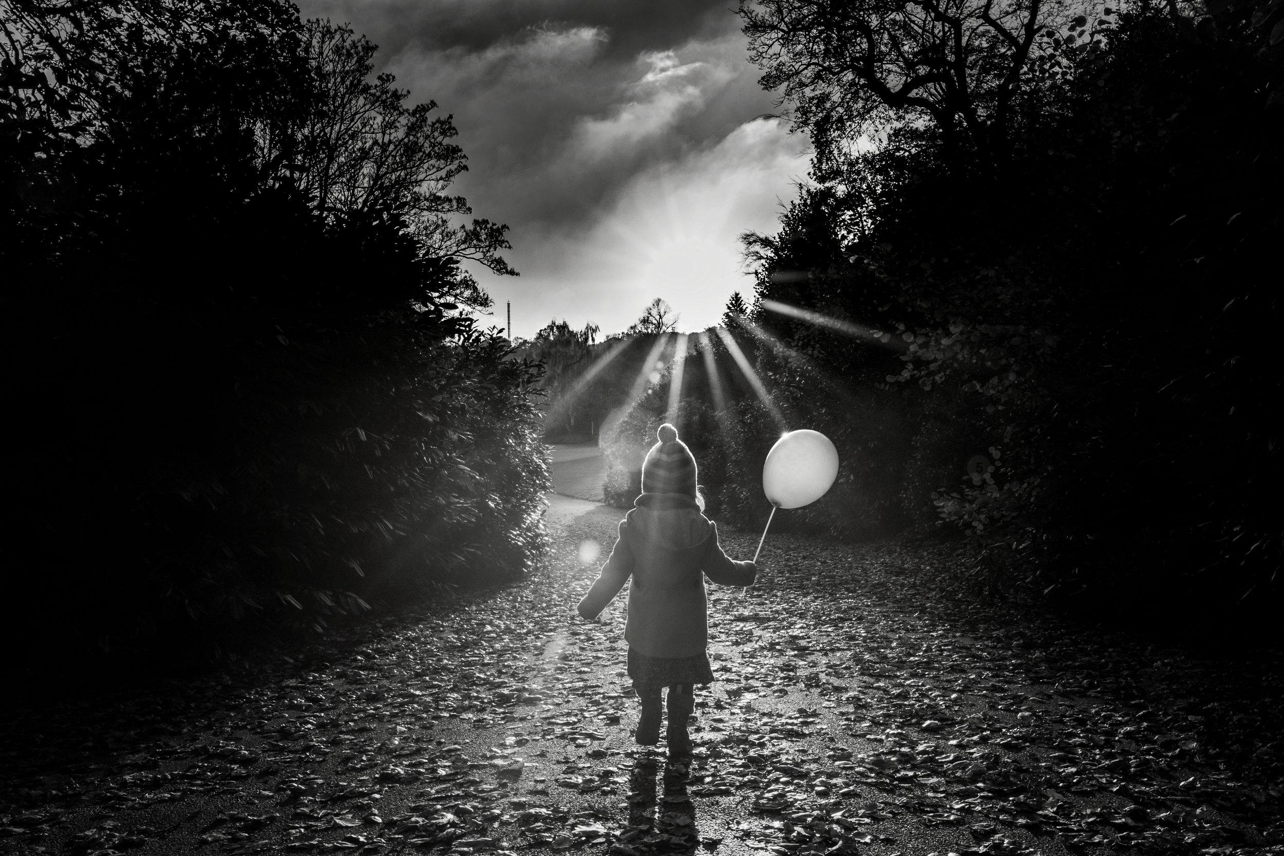 Suniii Autumn Hampstead Heath Kids 06.jpg