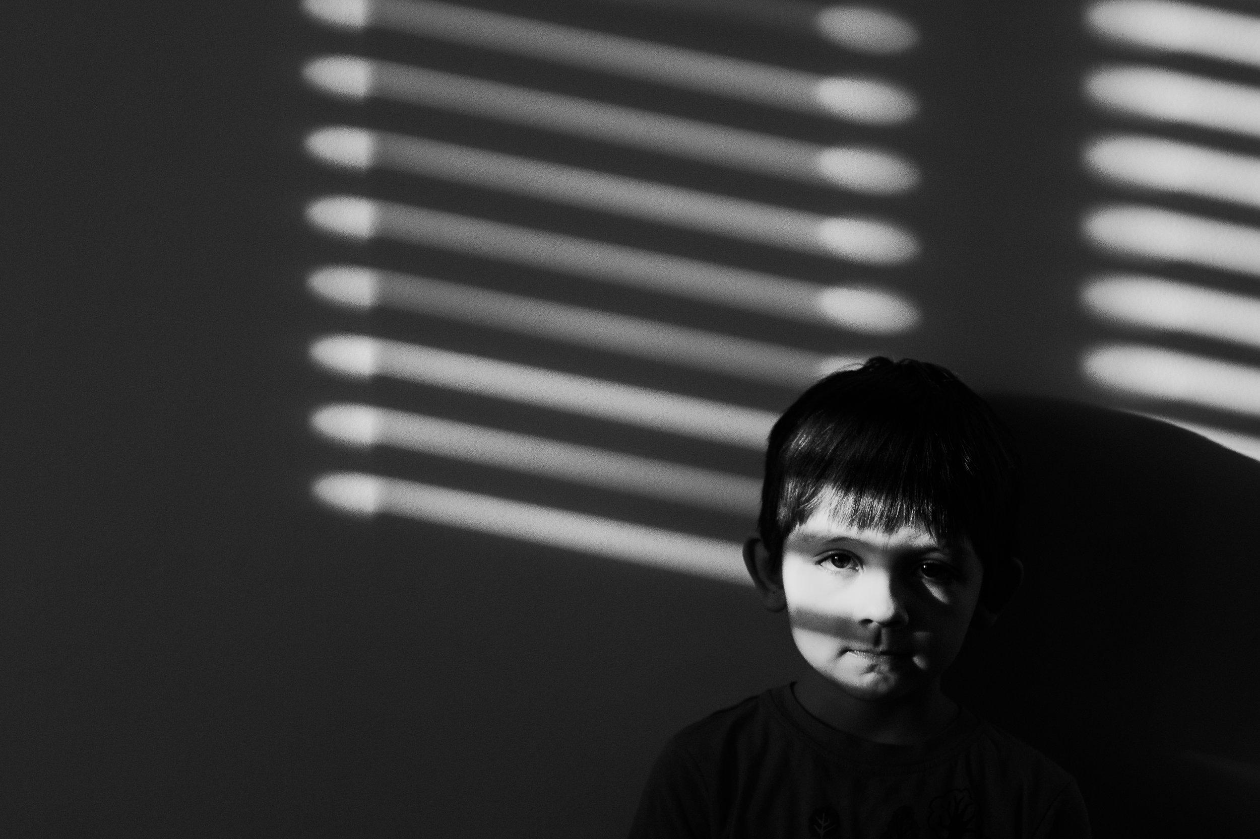 Shutters & Shadows Winter Home 04.jpg