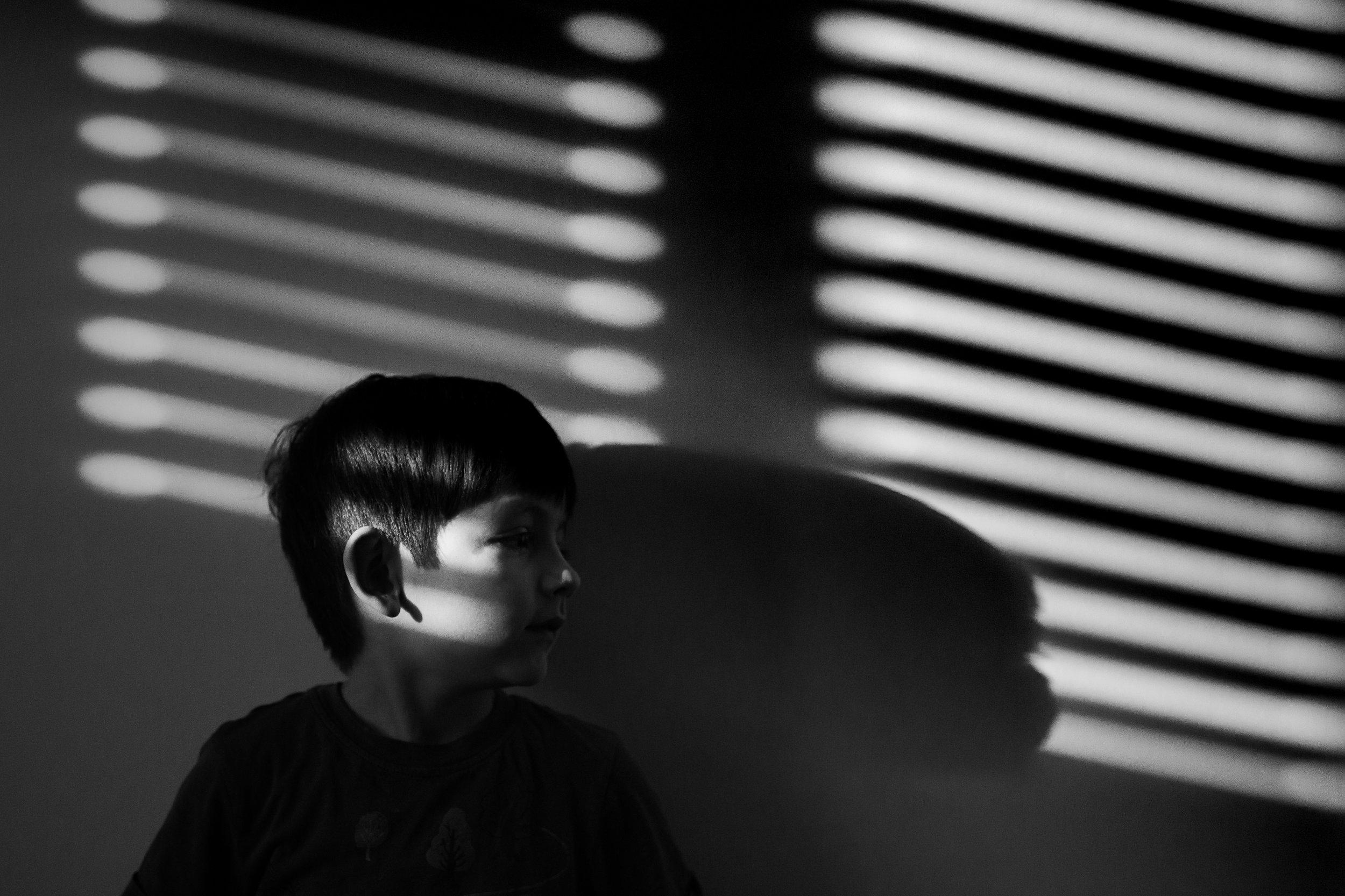 Shutters & Shadows Winter Home 03.jpg
