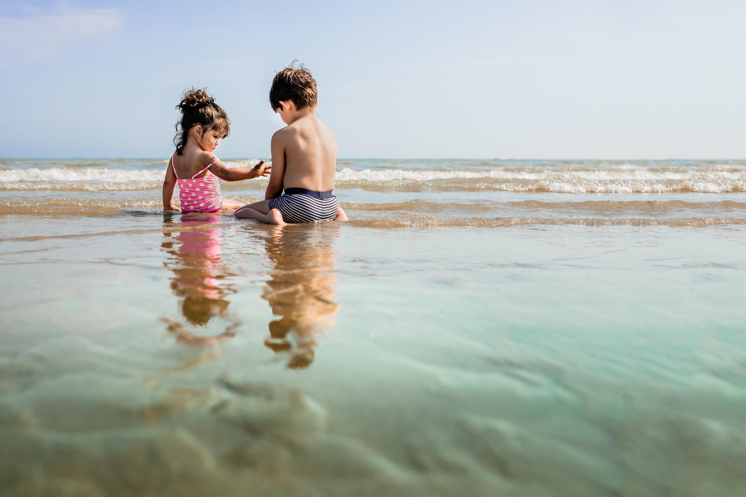 Beach Kids Camber Sands 04.jpg