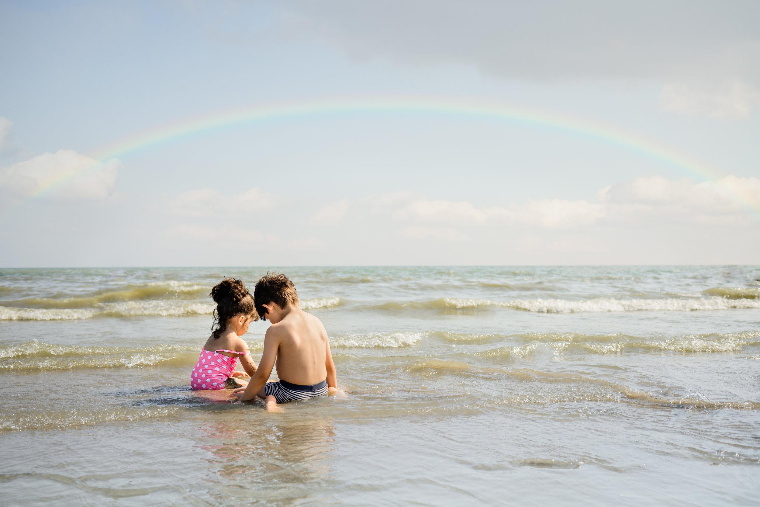 Beach Kids Camber Sands 09.jpg