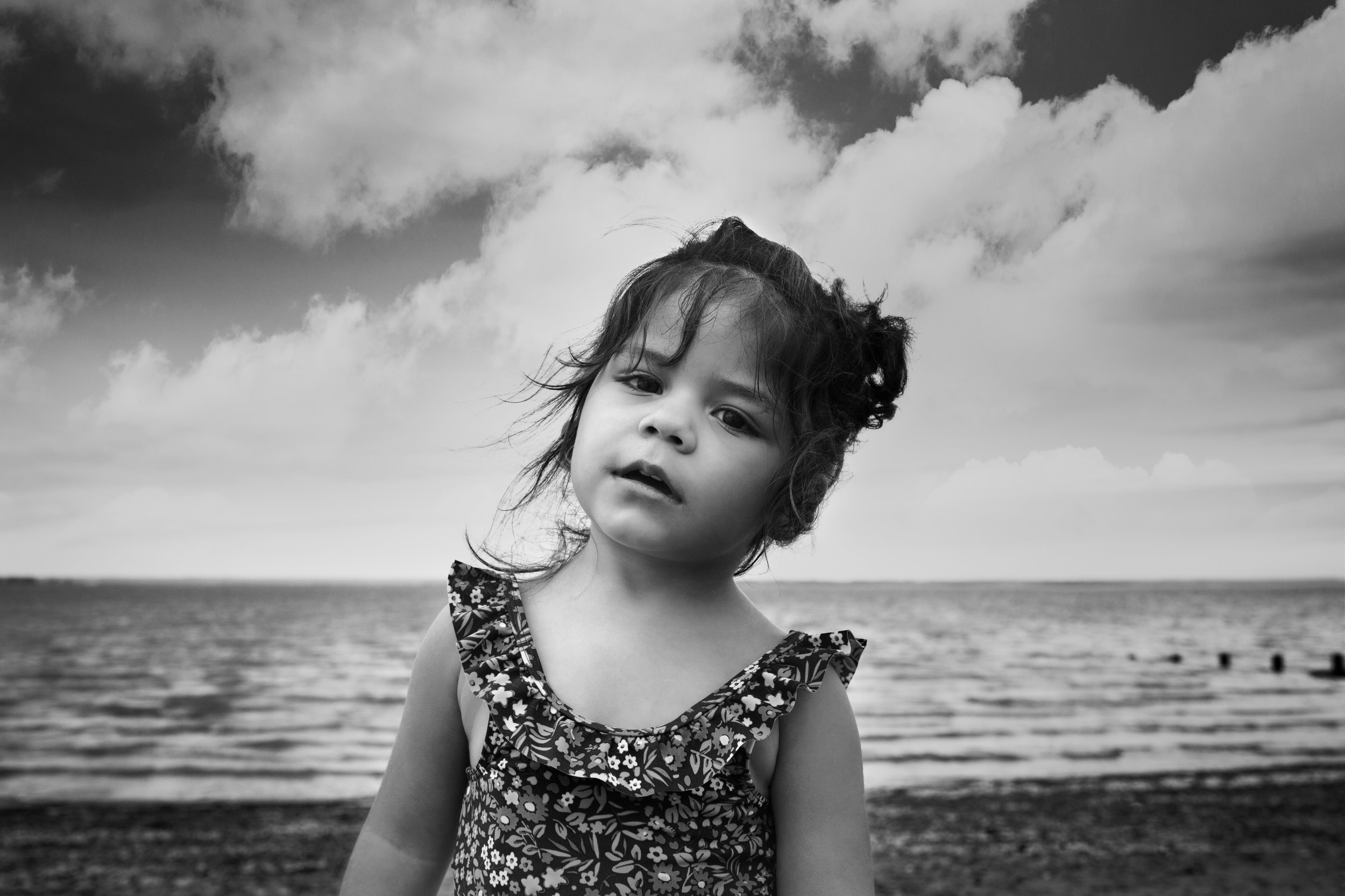 Southend-on-Sea & Kids Collaboration Aleader 03.jpg