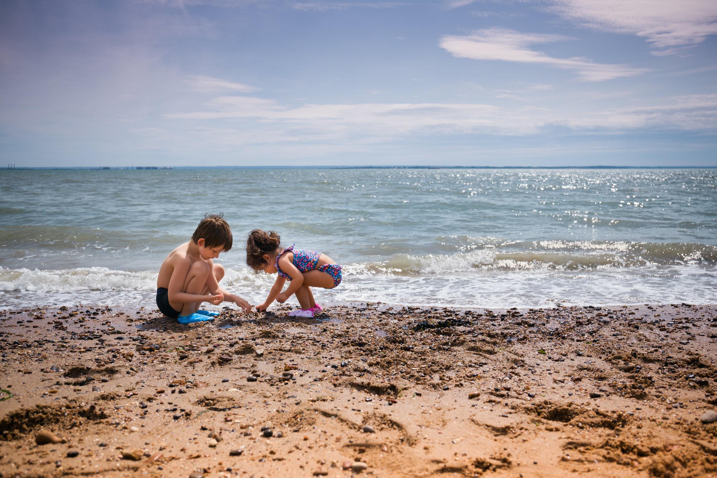 Southend-on-Sea & Kids Collaboration Aleader 07.jpg