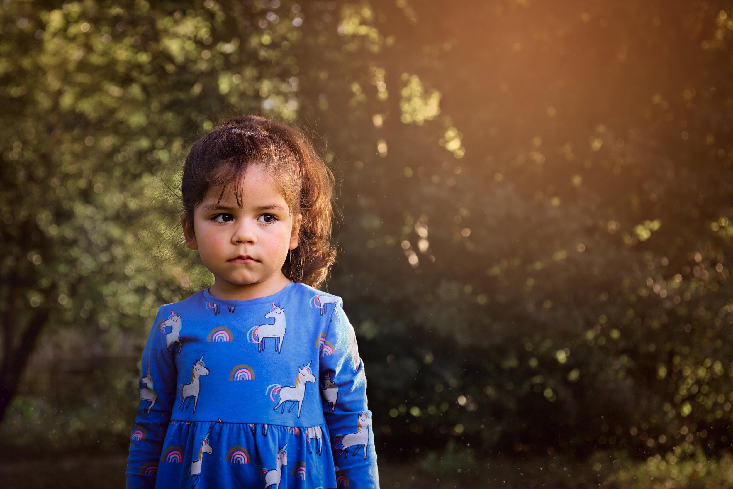 Autumn Hampstaed Heath Kids 01.jpg